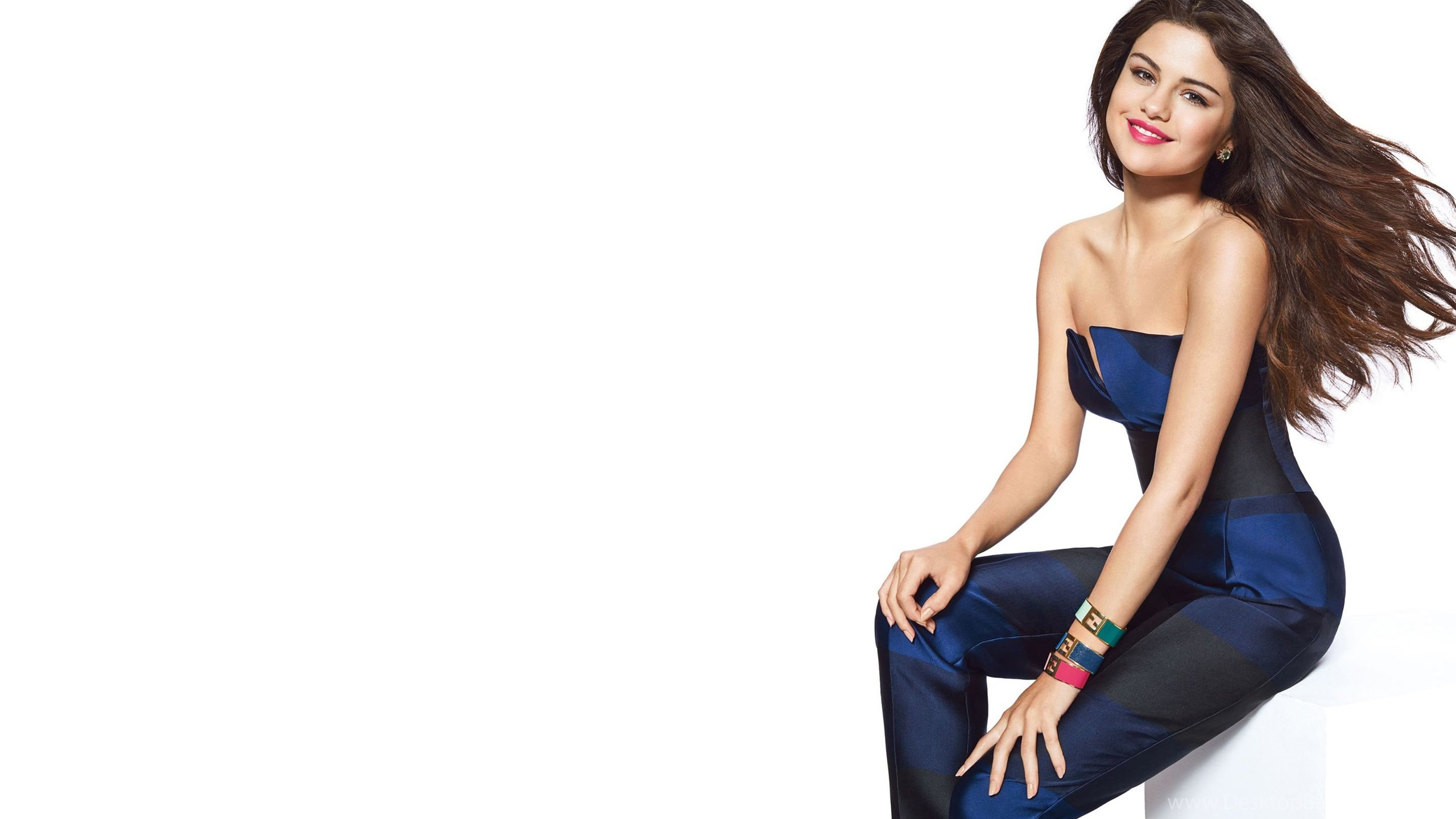 selena gomez wallpapers page 1 hd wallpapers desktop background