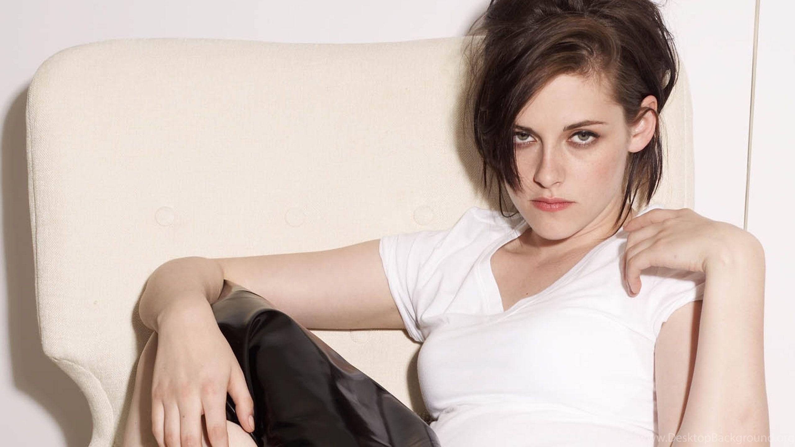 Full Hd Kristen Stewart Wallpapers Desktop Background