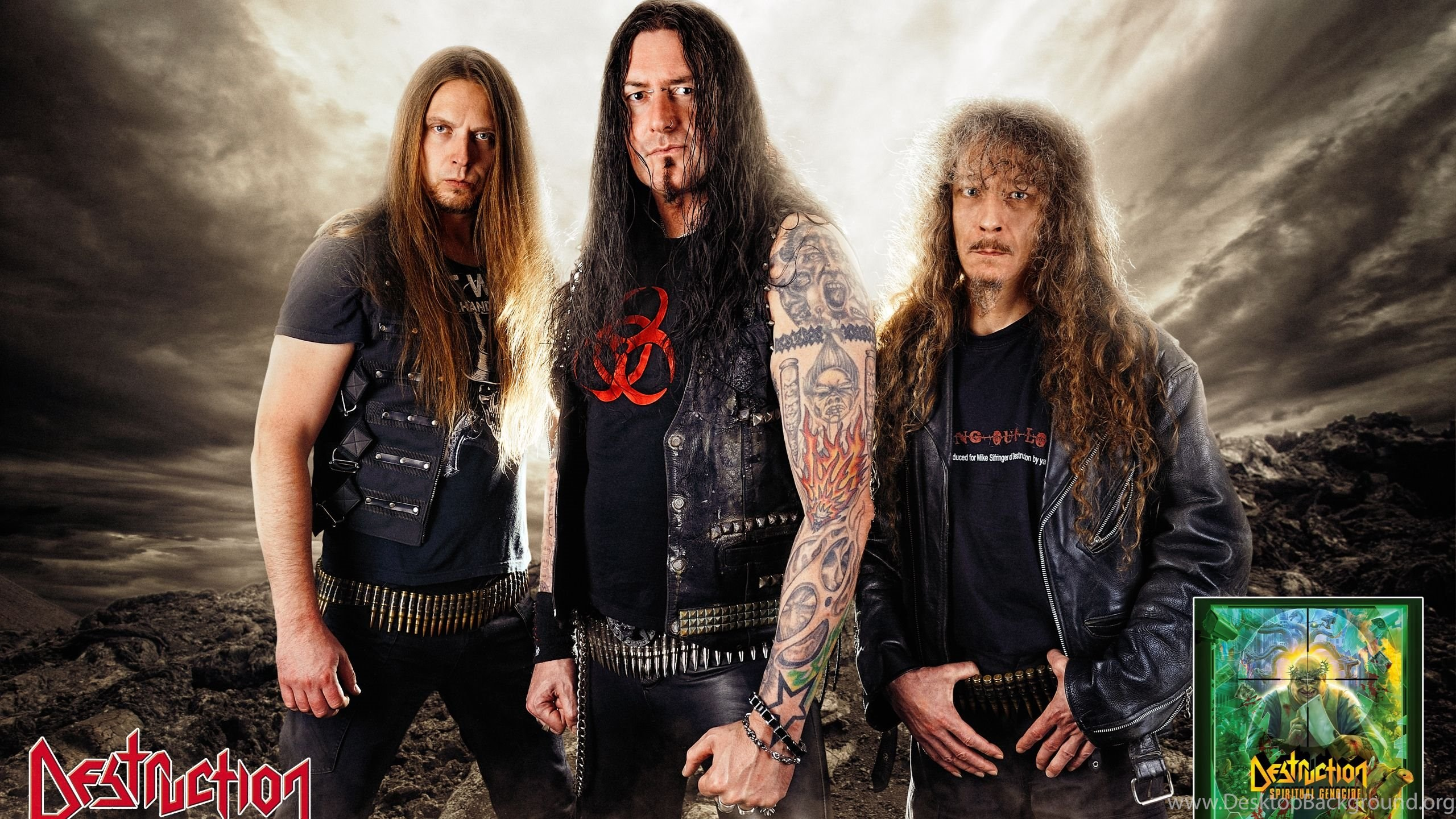 thrash metal joined forces - 700×447