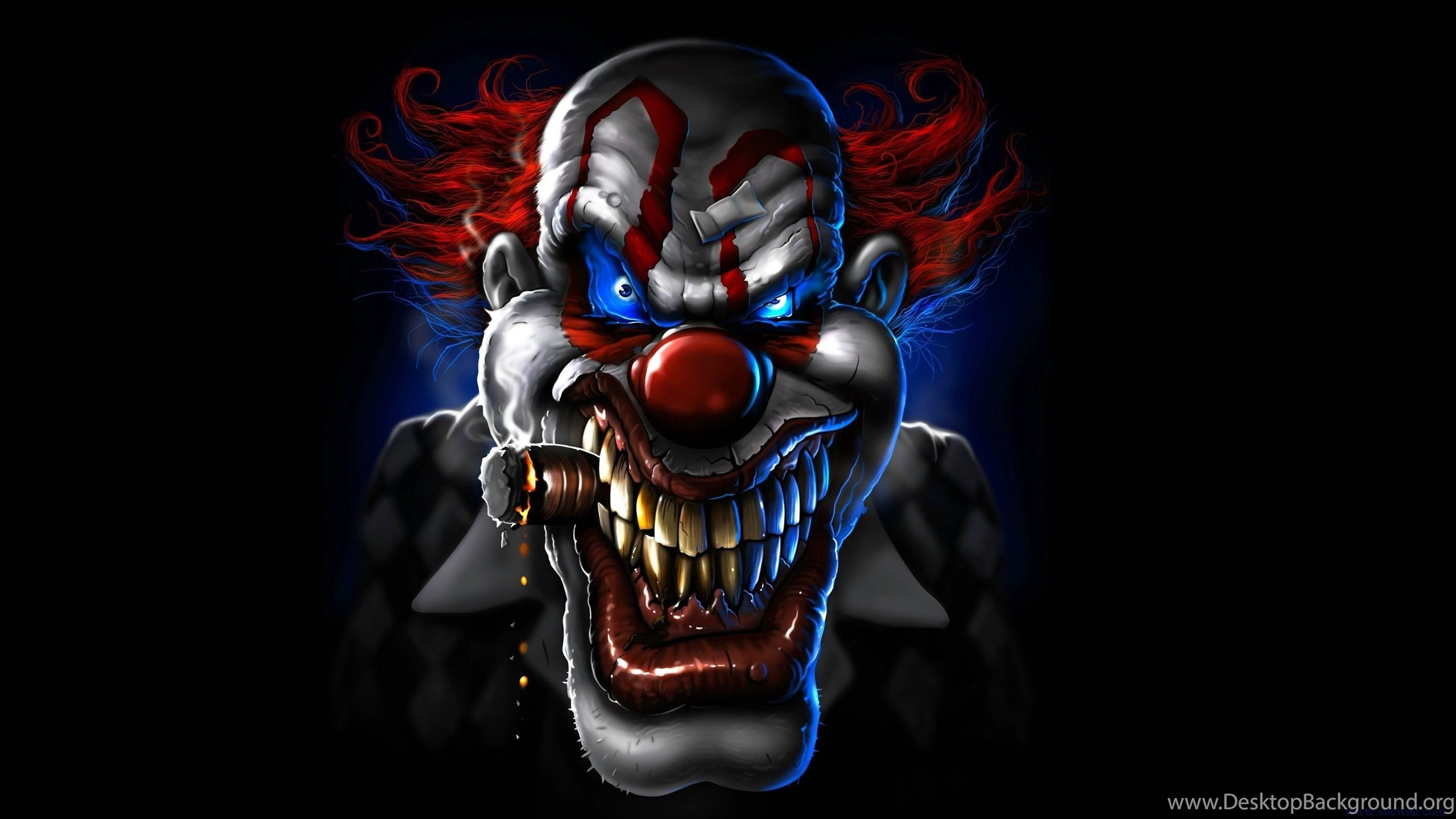 Collection by Nelson Flores HD Widescreen Backgrounds Joker .ru