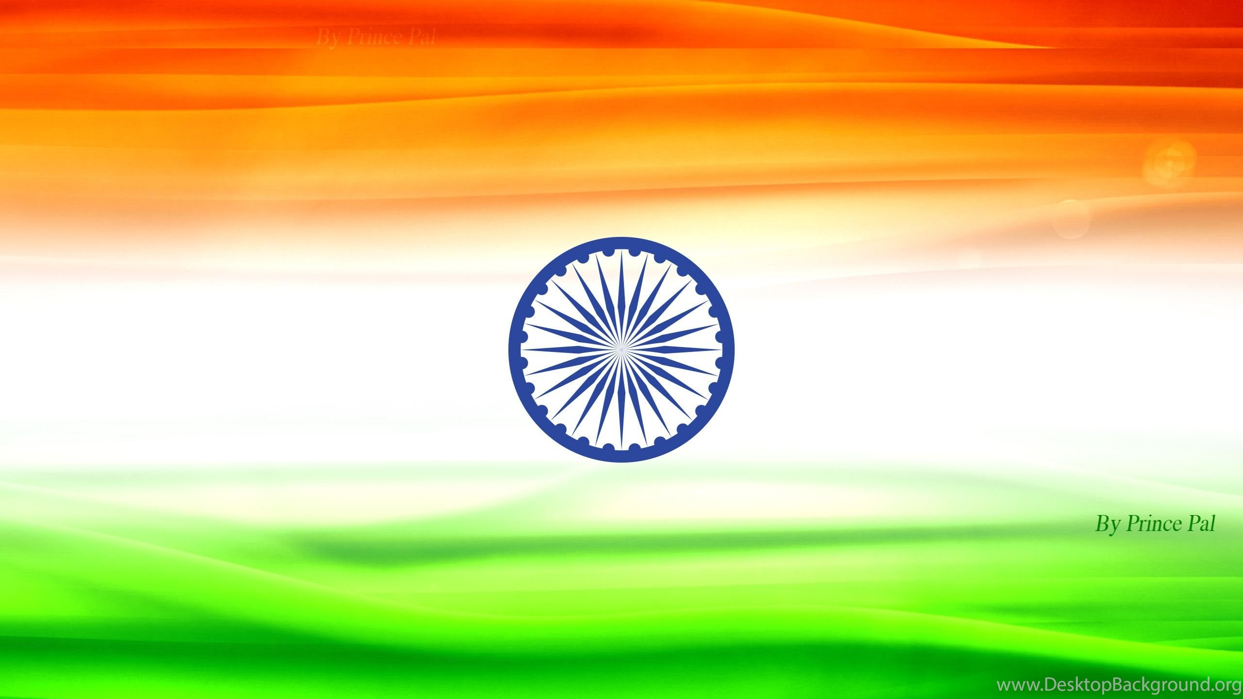 indian flag wallpapers hd download desktop background