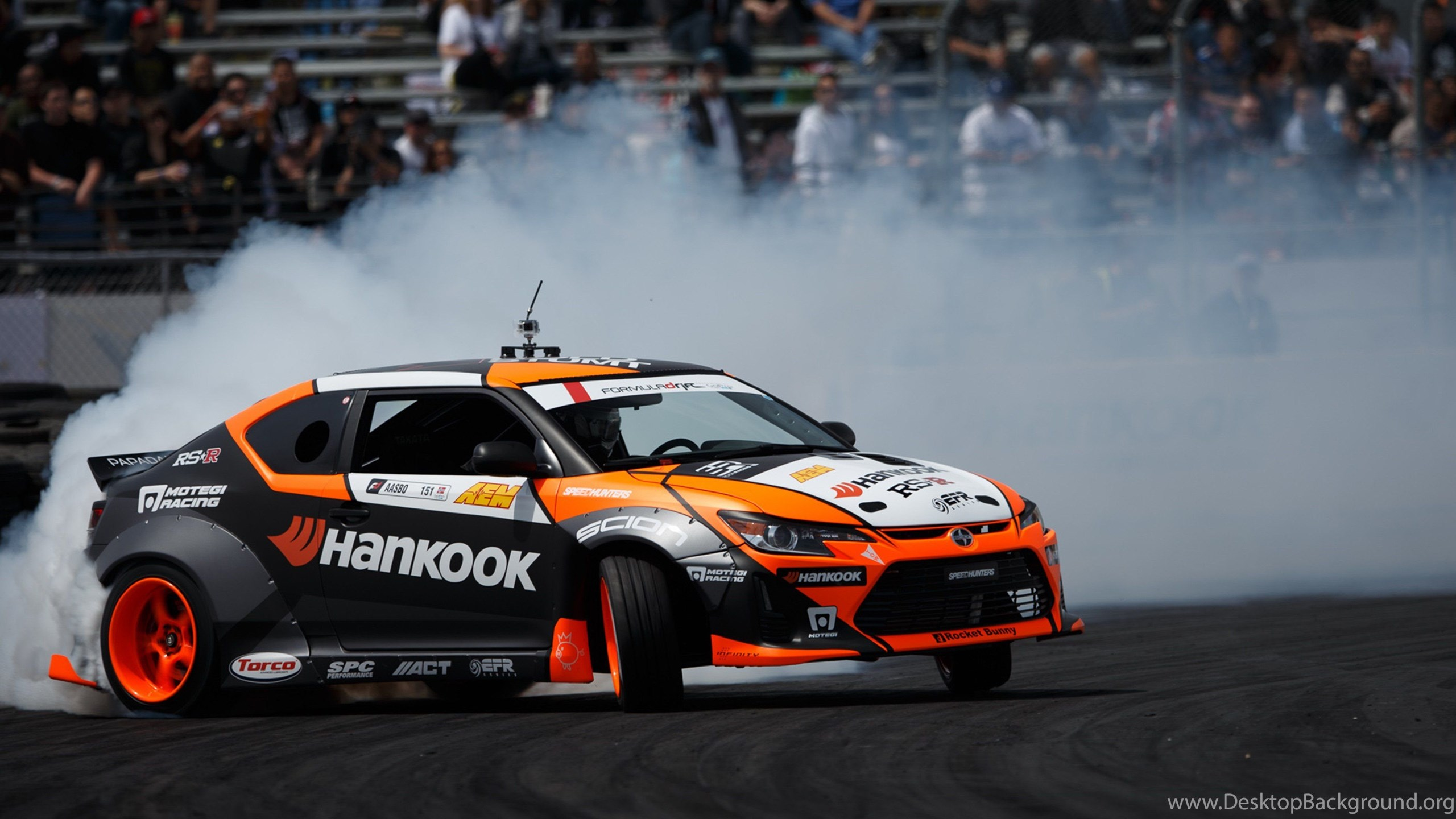 Larry Chen Speed Hunters Engines Formula Drift Car Tunning Race