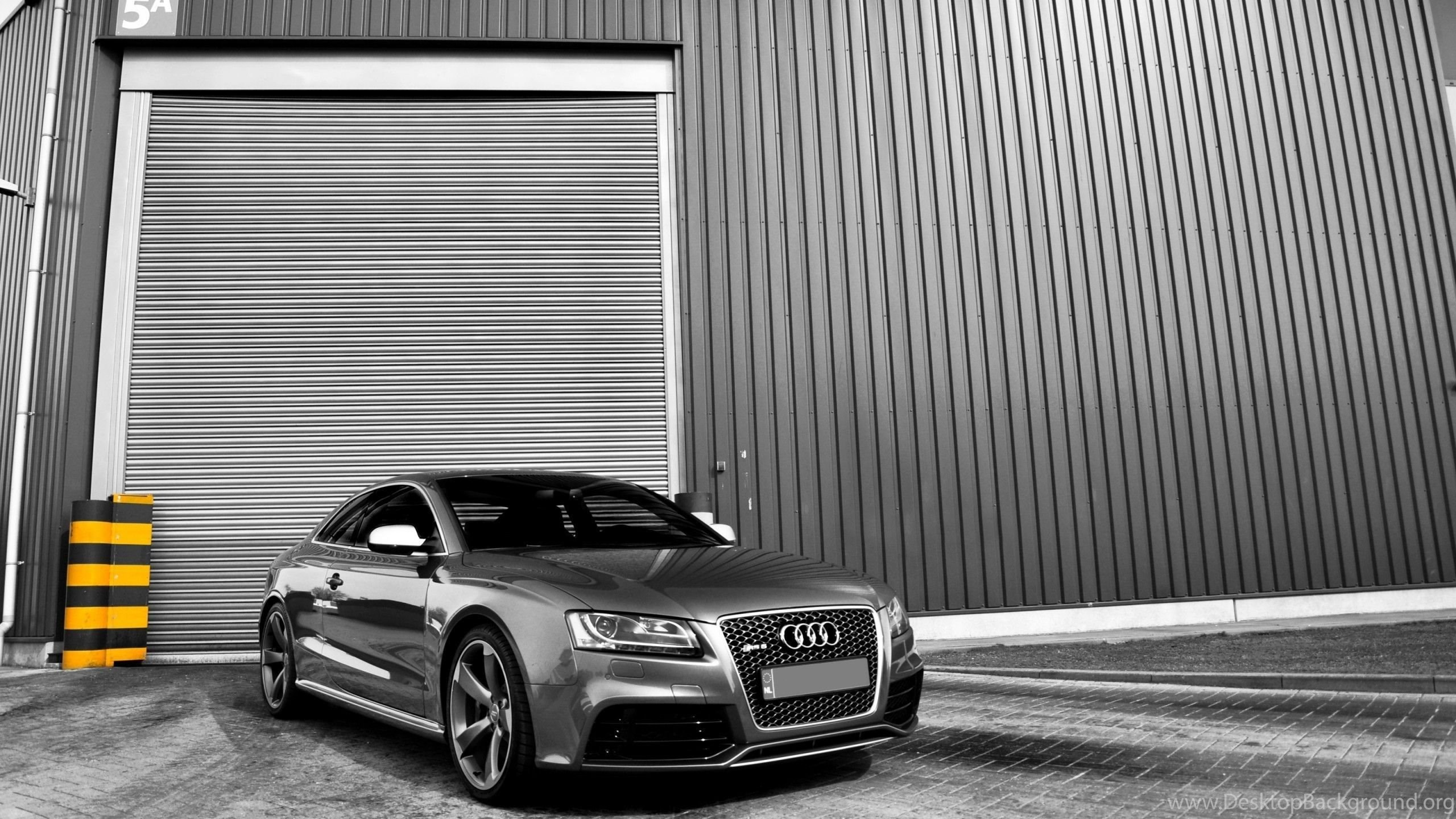 Audi Rs5 Wallpapers Wallpapers Cave Desktop Background