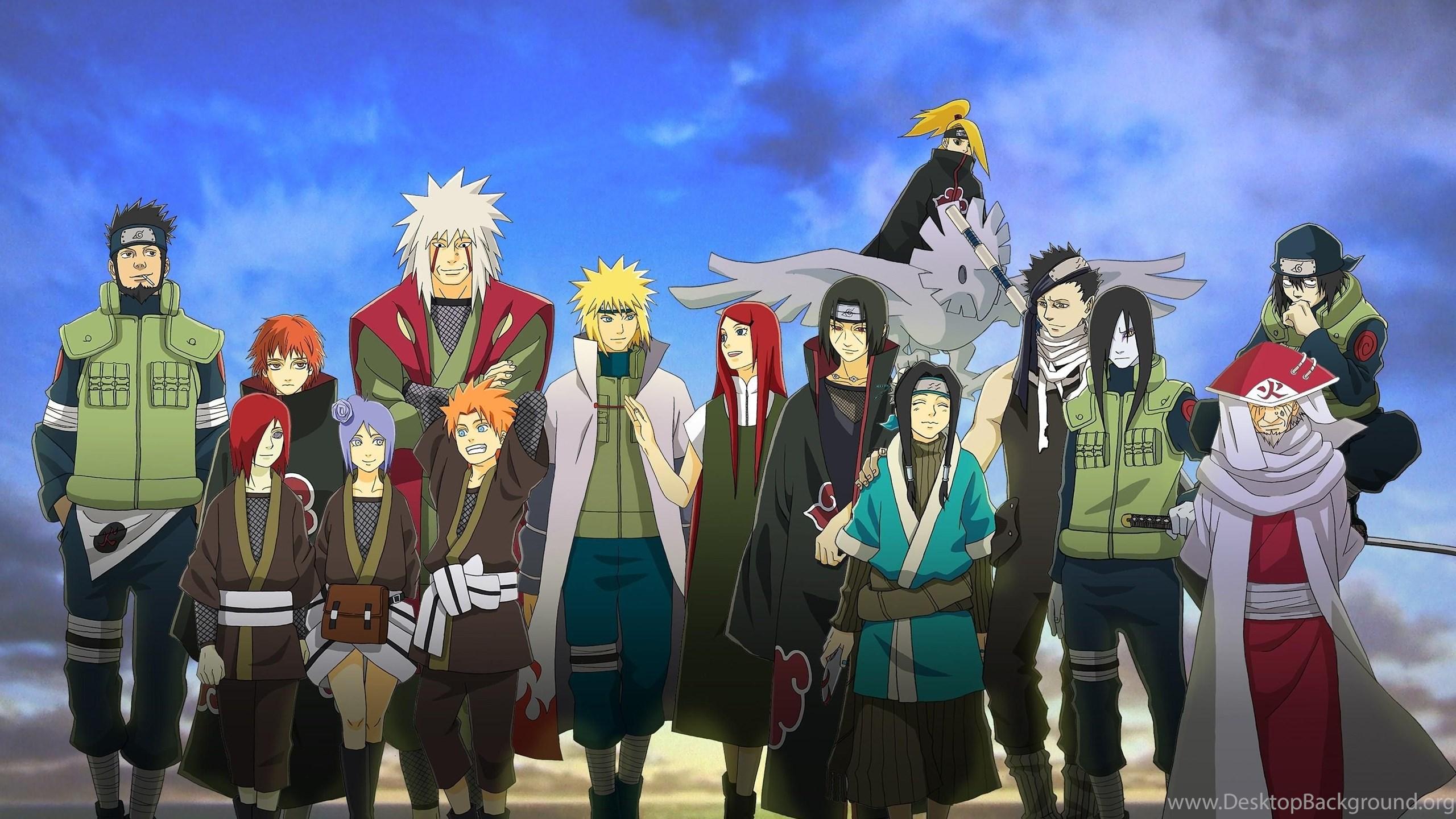 Simple Wallpaper Naruto Desktop - 379257_wallpapers-naruto-shippuden-characters-family-desktop-wallpapers_3206x1811_h  Perfect Image Reference_78268.jpg