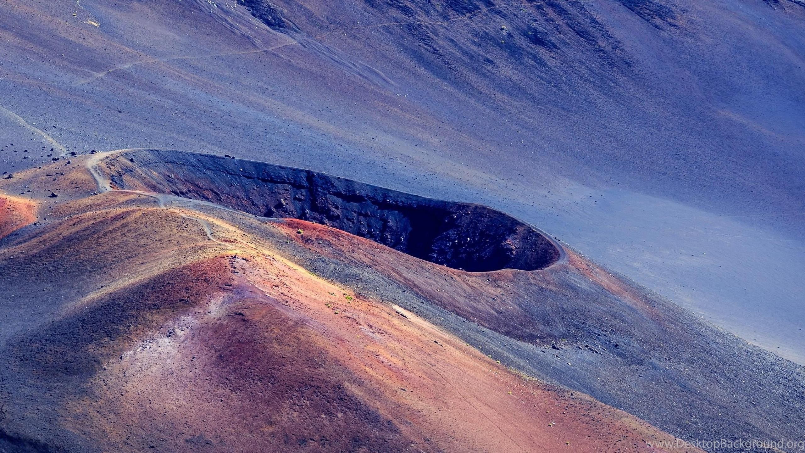 Ultrawide Landscape Nature Photography Wallpapers HD Desktop