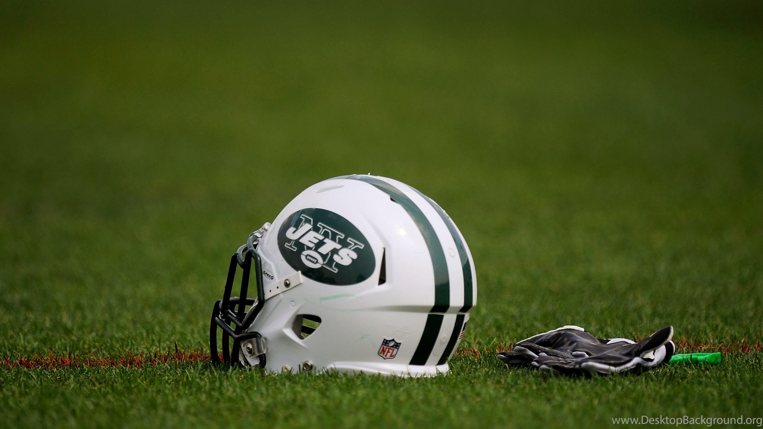 Excellent New York Jets Wallpapers Desktop Background