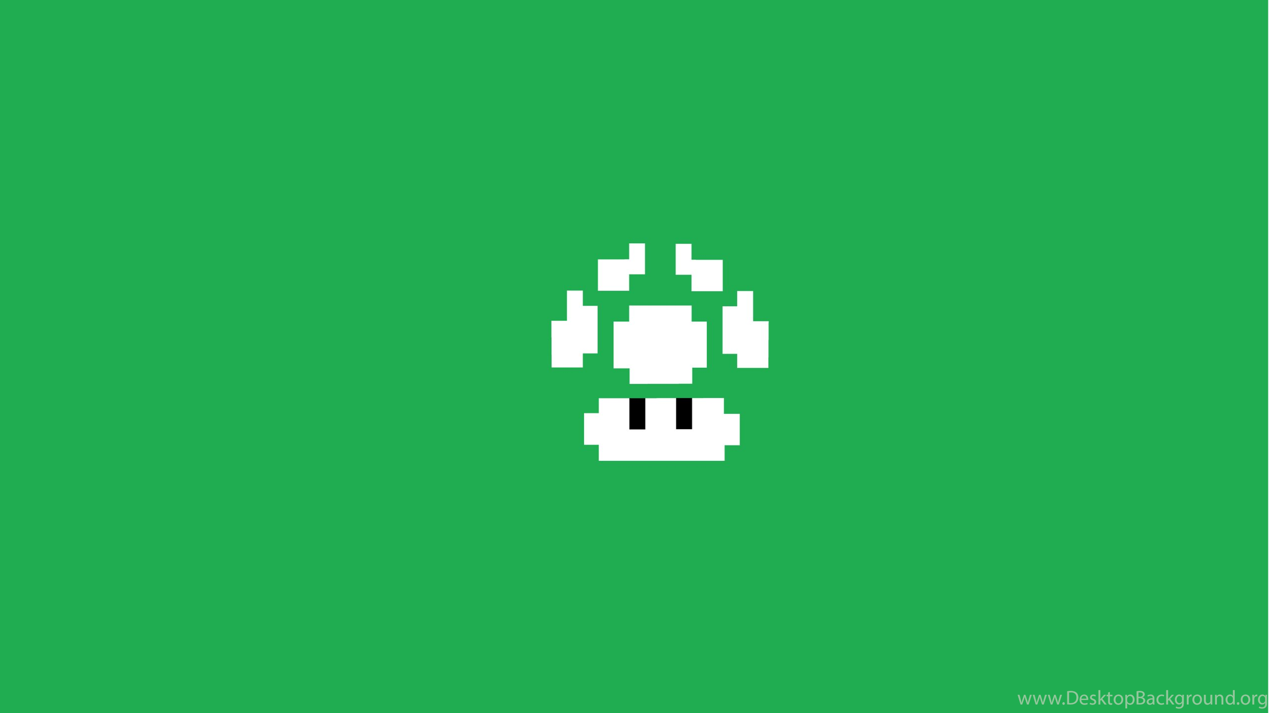 Figure on a green background super mario bros wallpapers and netbook voltagebd Images