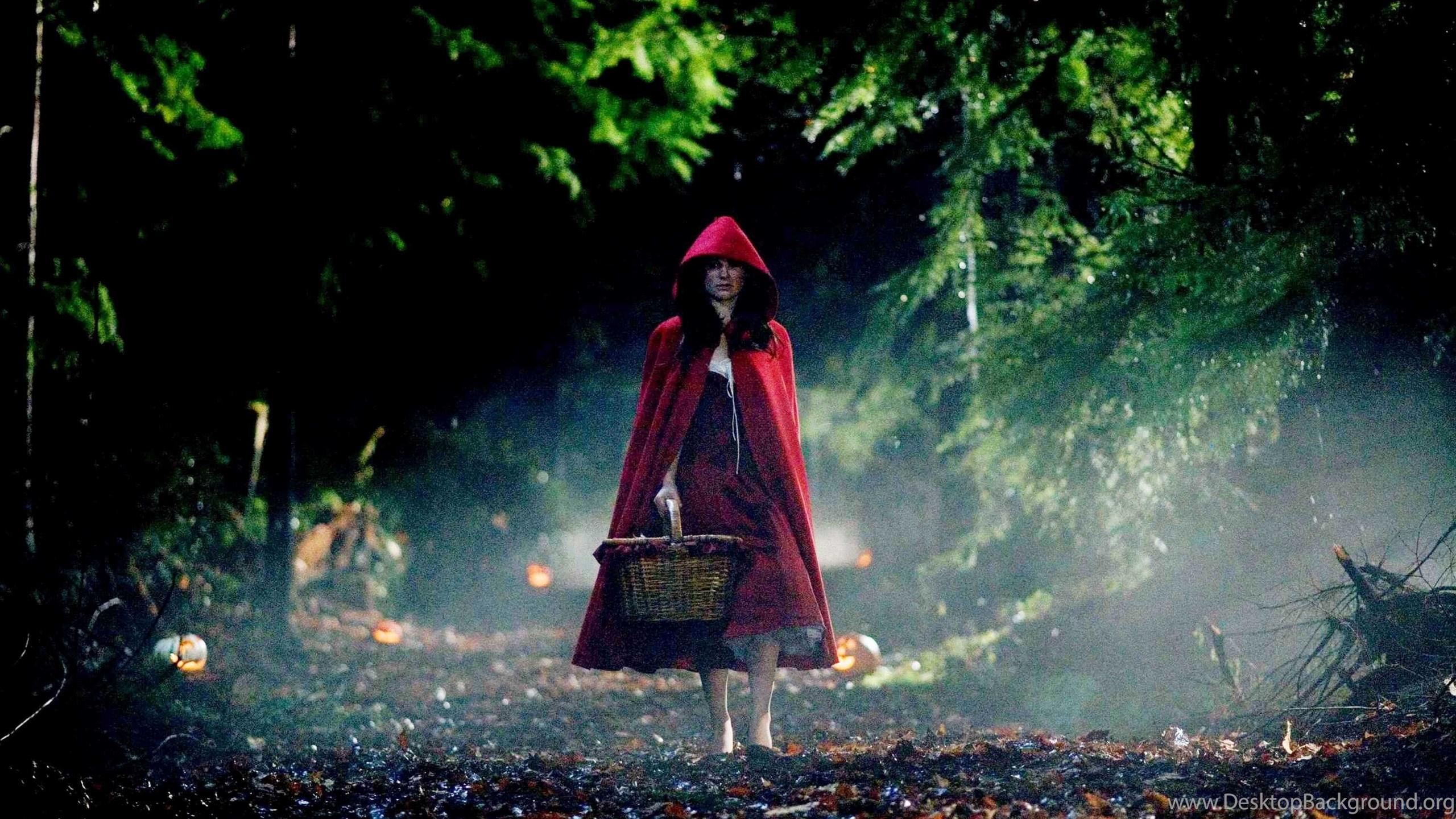 Trick R Treat Horror Thriller Dark Halloween Movie Film 15