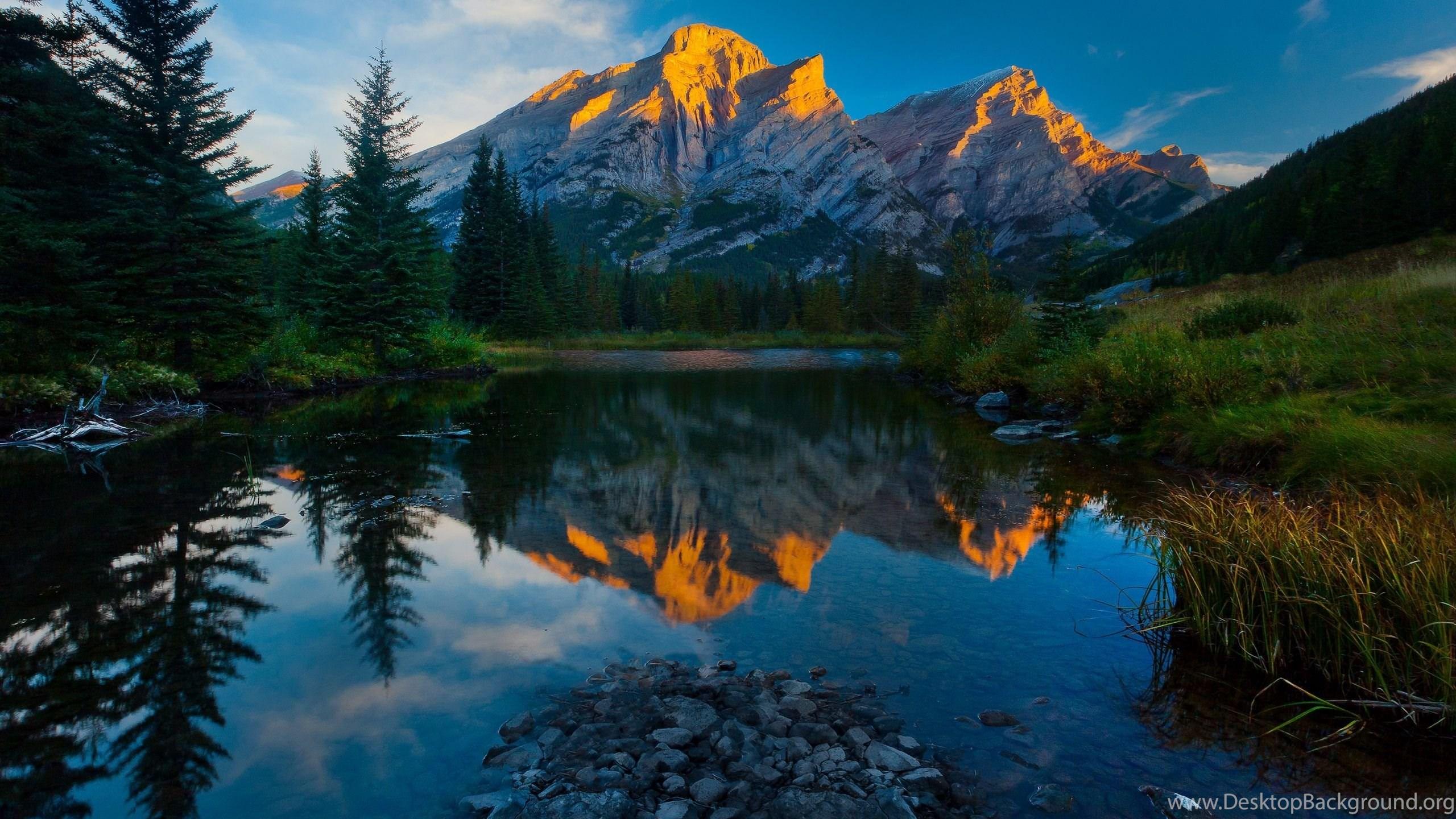Beautiful Scenery Landscape Wallpapers Hd Download Desktop Desktop Background
