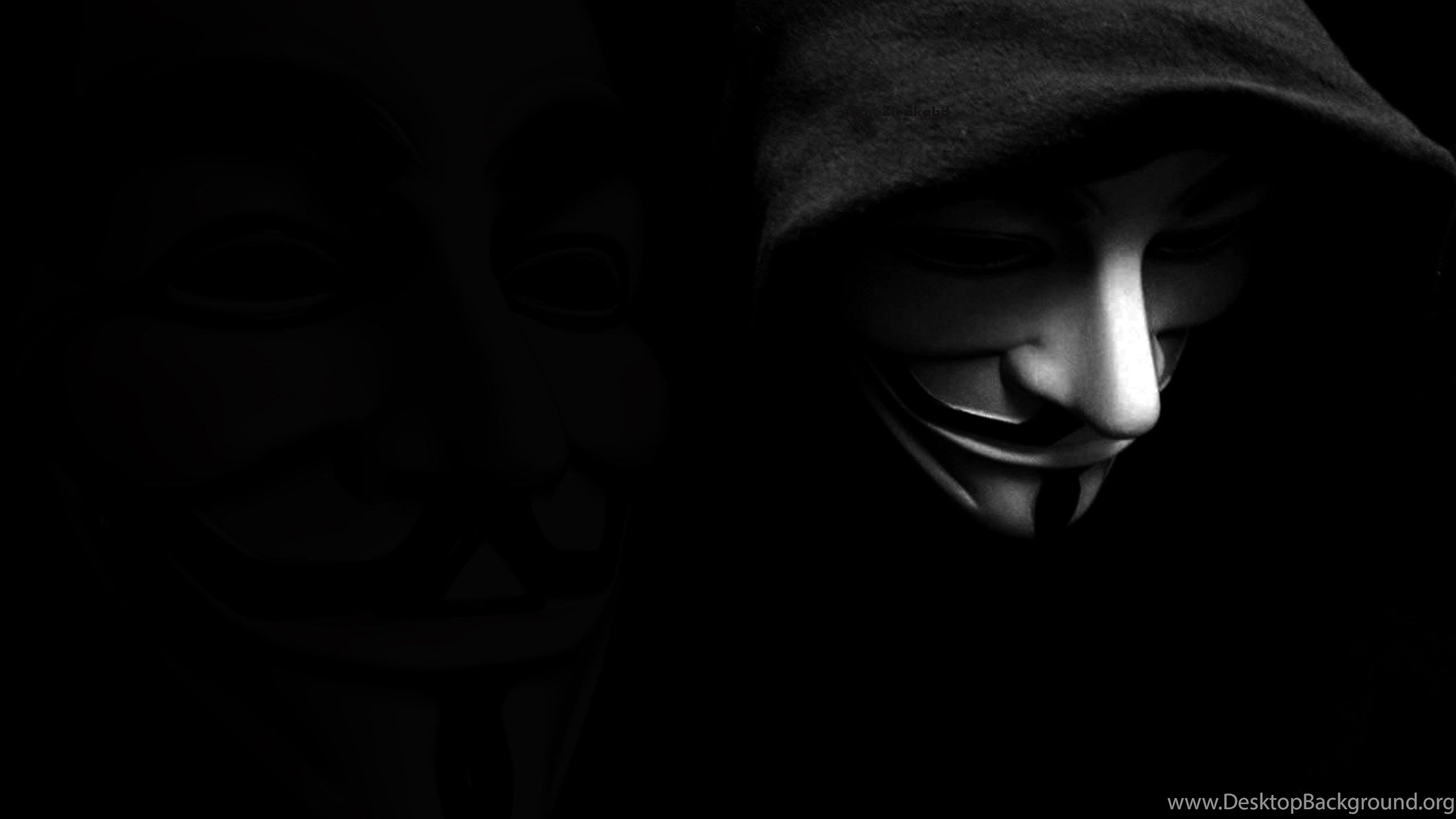 24 Vendetta Anonymous Wallpapers Hd Photos Collections Yoanucom