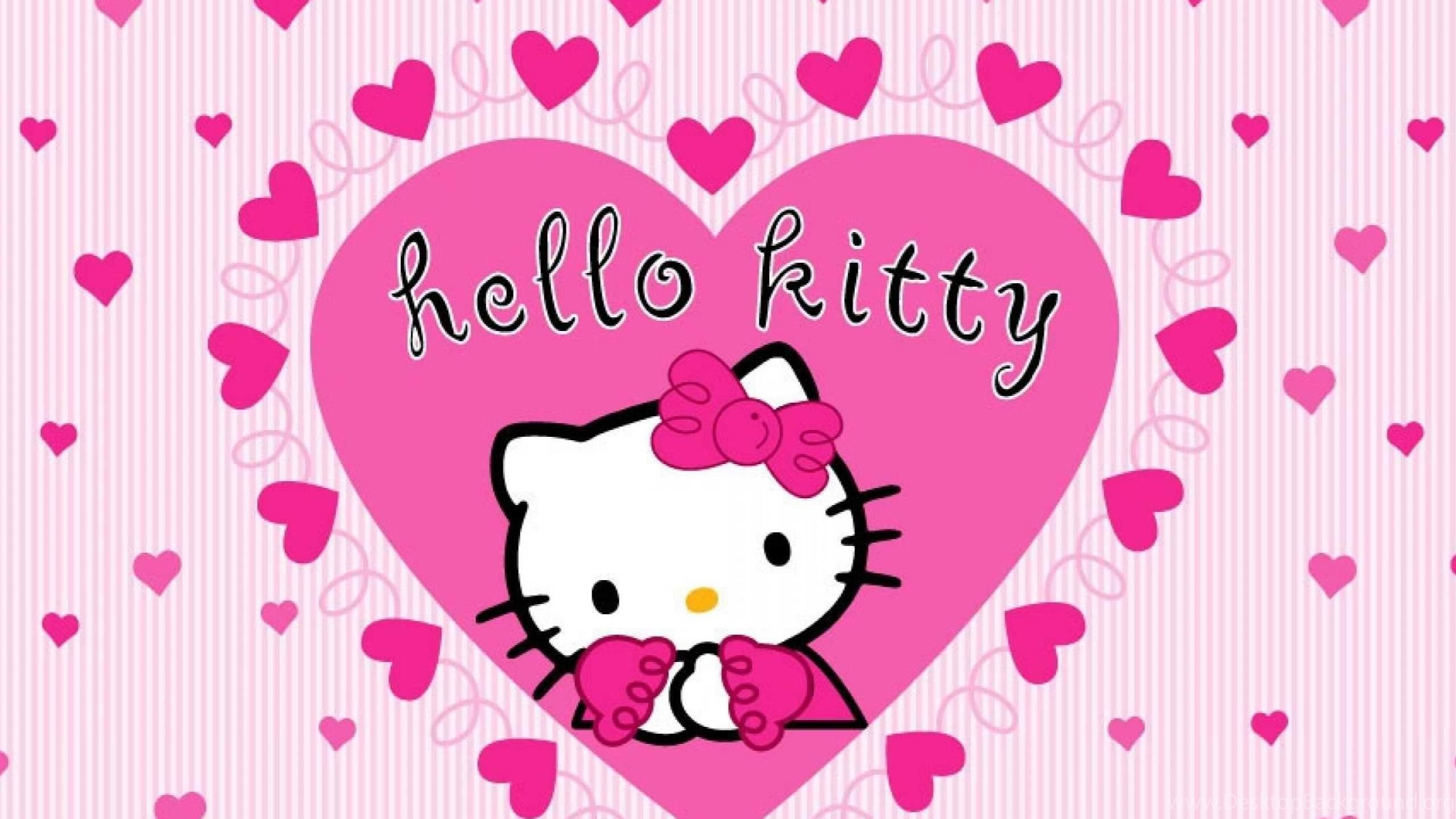 Cool Wallpaper Hello Kitty Note 4 - 446849_picture-of-hello-kitty-wallpapers-original-picture-and-name-for_2560x1920_h  Photograph_968312.jpg