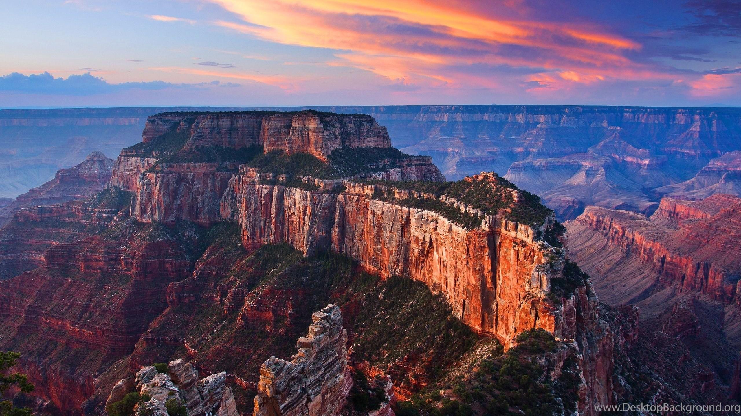 Popular Wallpaper Mac Grand Canyon - 448432_macbook-pro-grand-canyon-wallpapers-dg7_2560x1600_h  You Should Have_813343.jpg