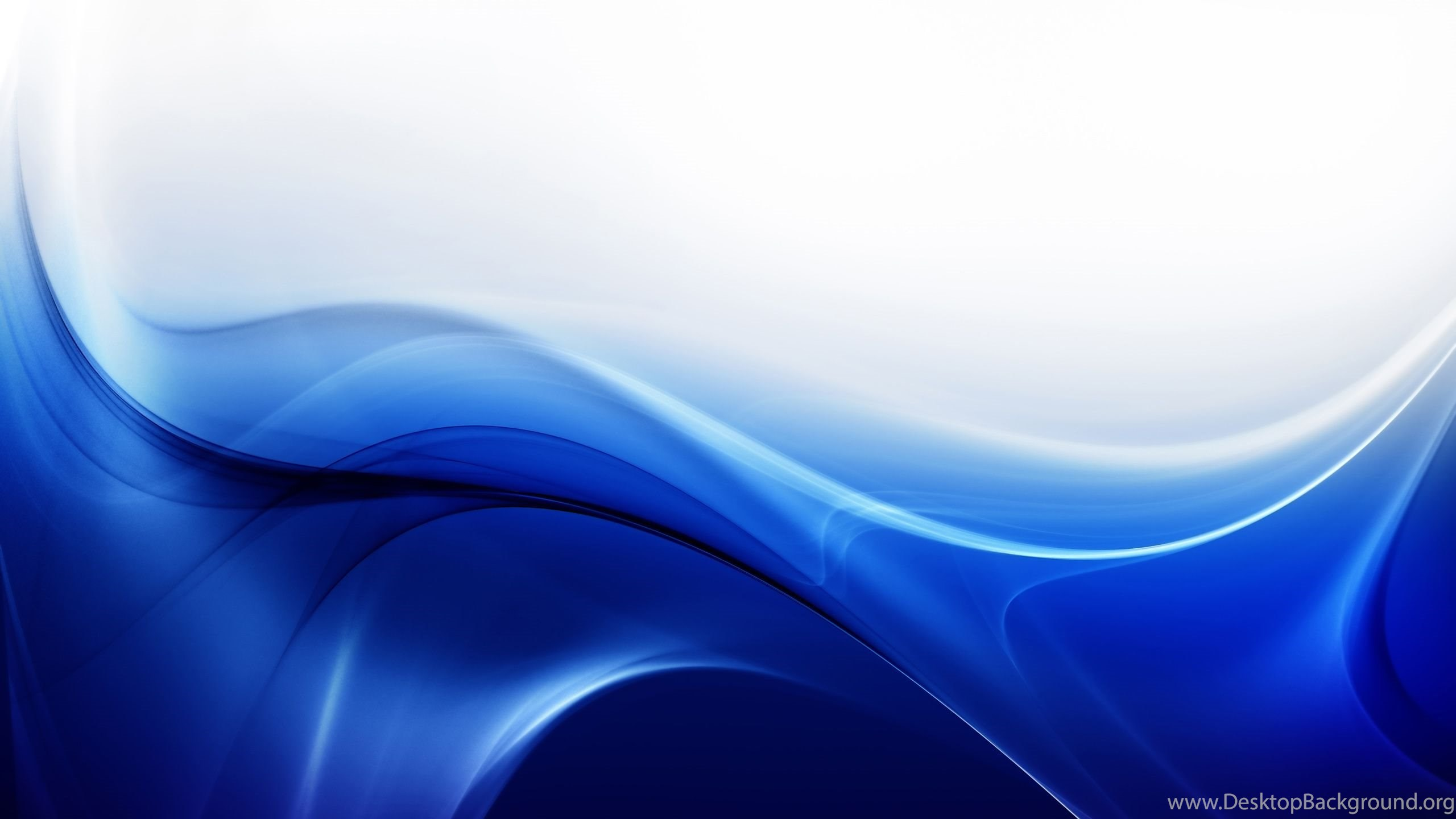 blue color wallpapers hd wallpapers lovely desktop background
