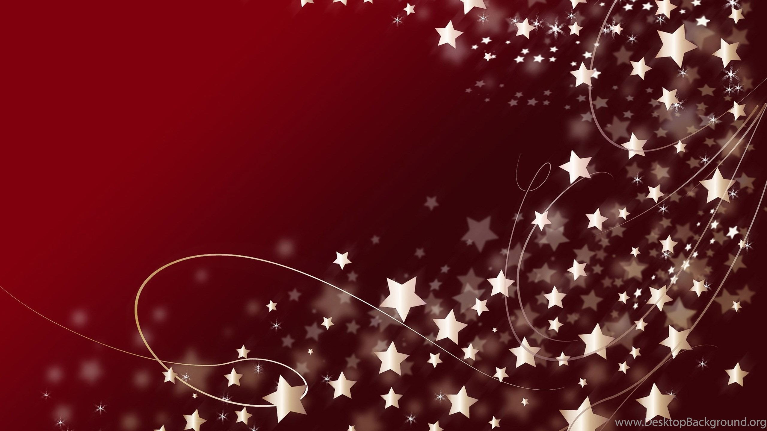 35 stars at xmas background images cards or christmas wallpapers netbook voltagebd Image collections