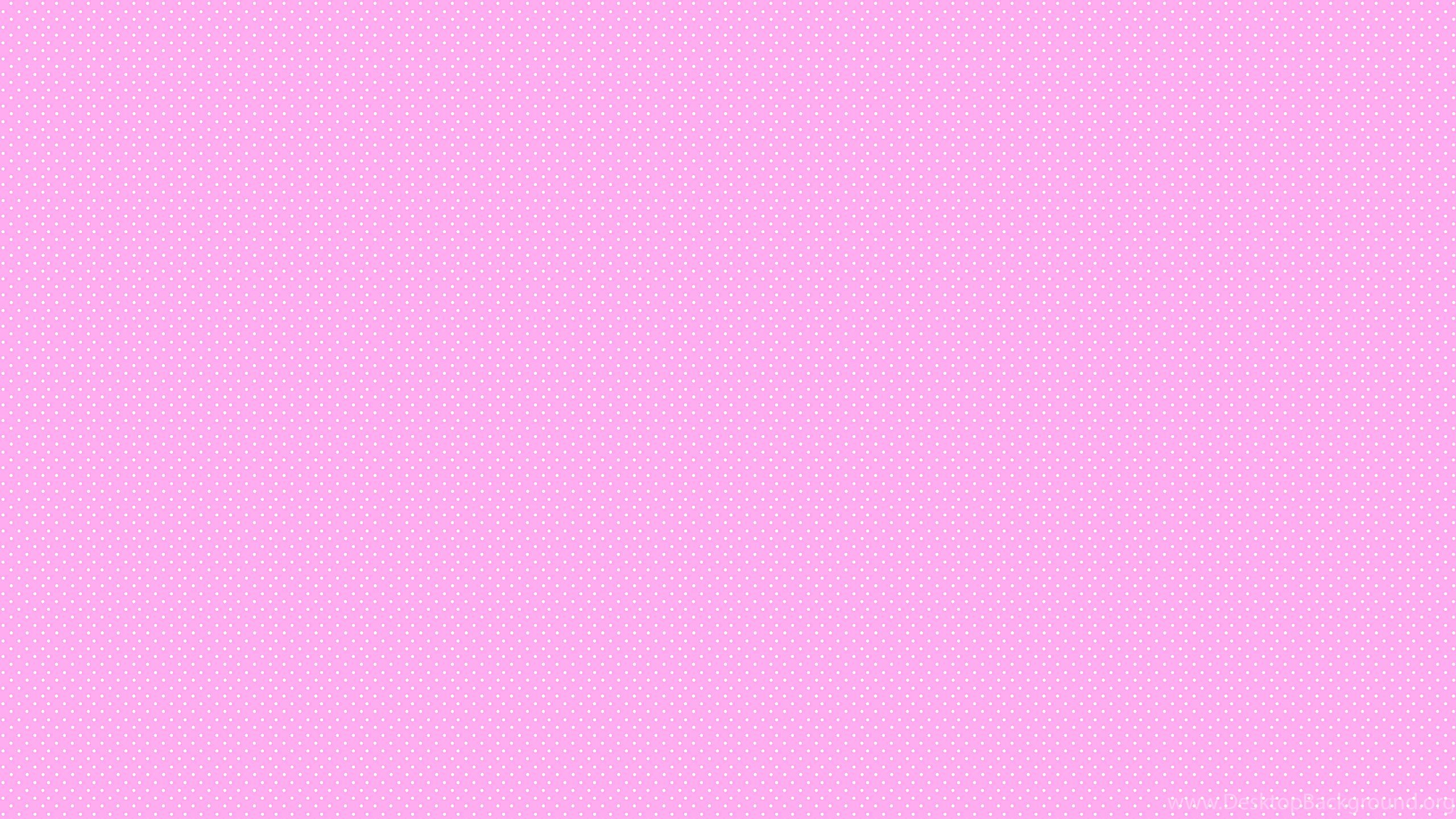 Background, Wallpaper, Tumblr, Plain, Pink, Wallpapers