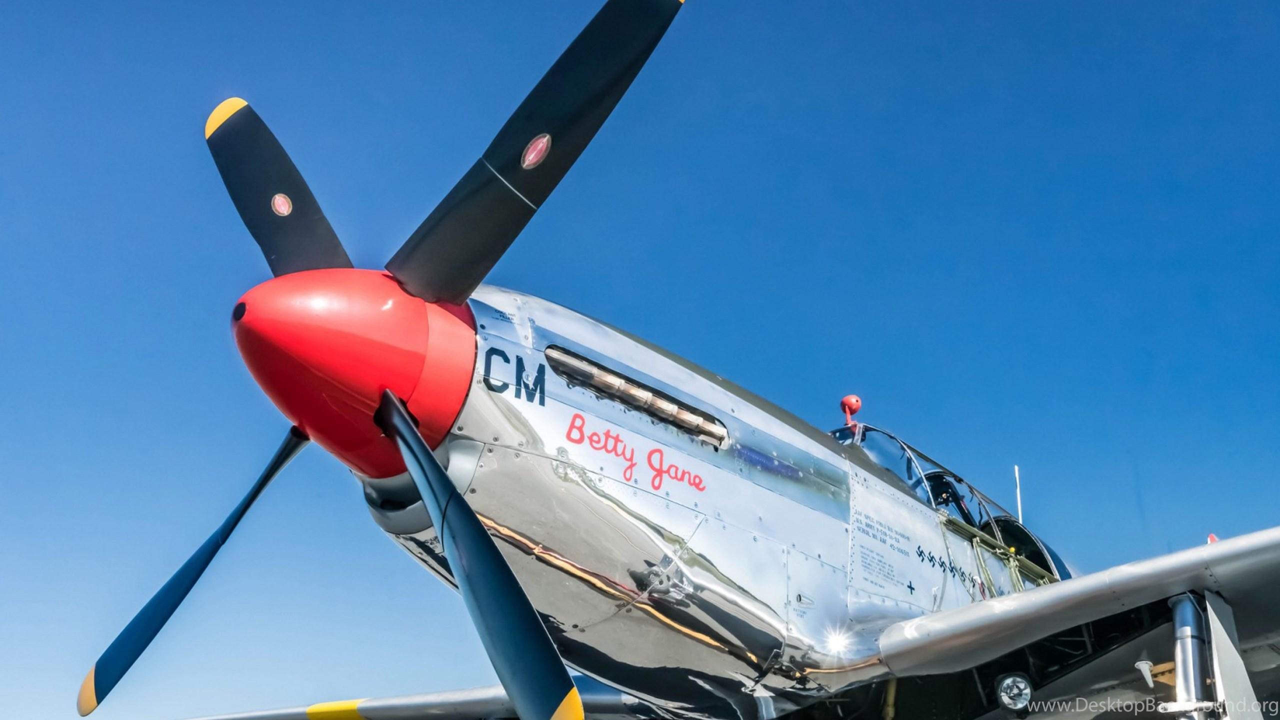 ultra hd 4k aircraft wallpapers hd, desktop backgrounds 3840x2400
