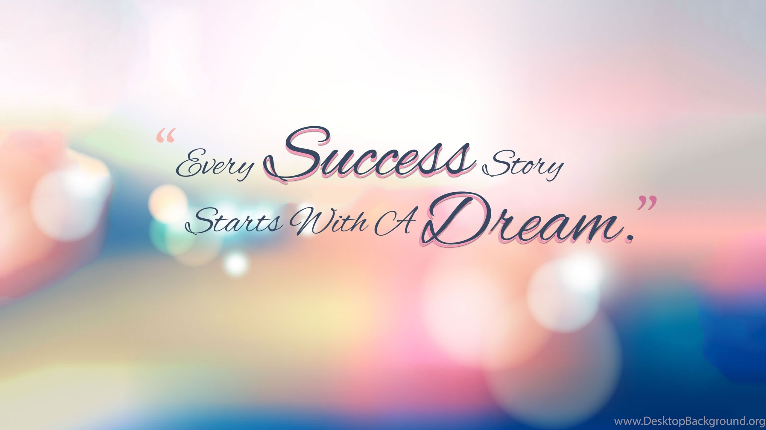 Success Wallpapers Hd Free Download Success Quotes Wallpapers