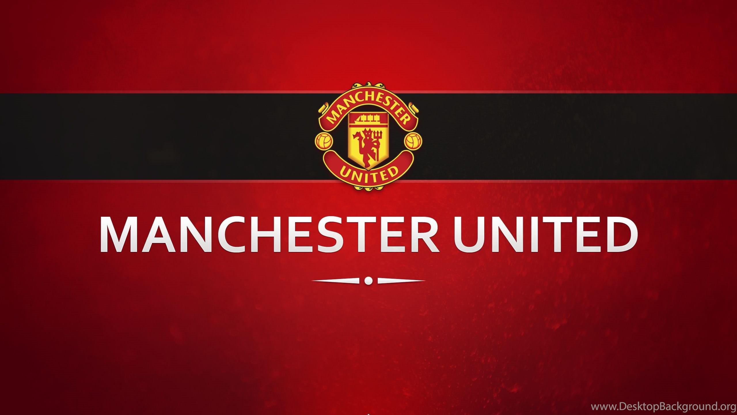 Manchester United Wallpaper Image Picture Logo Jpg Desktop