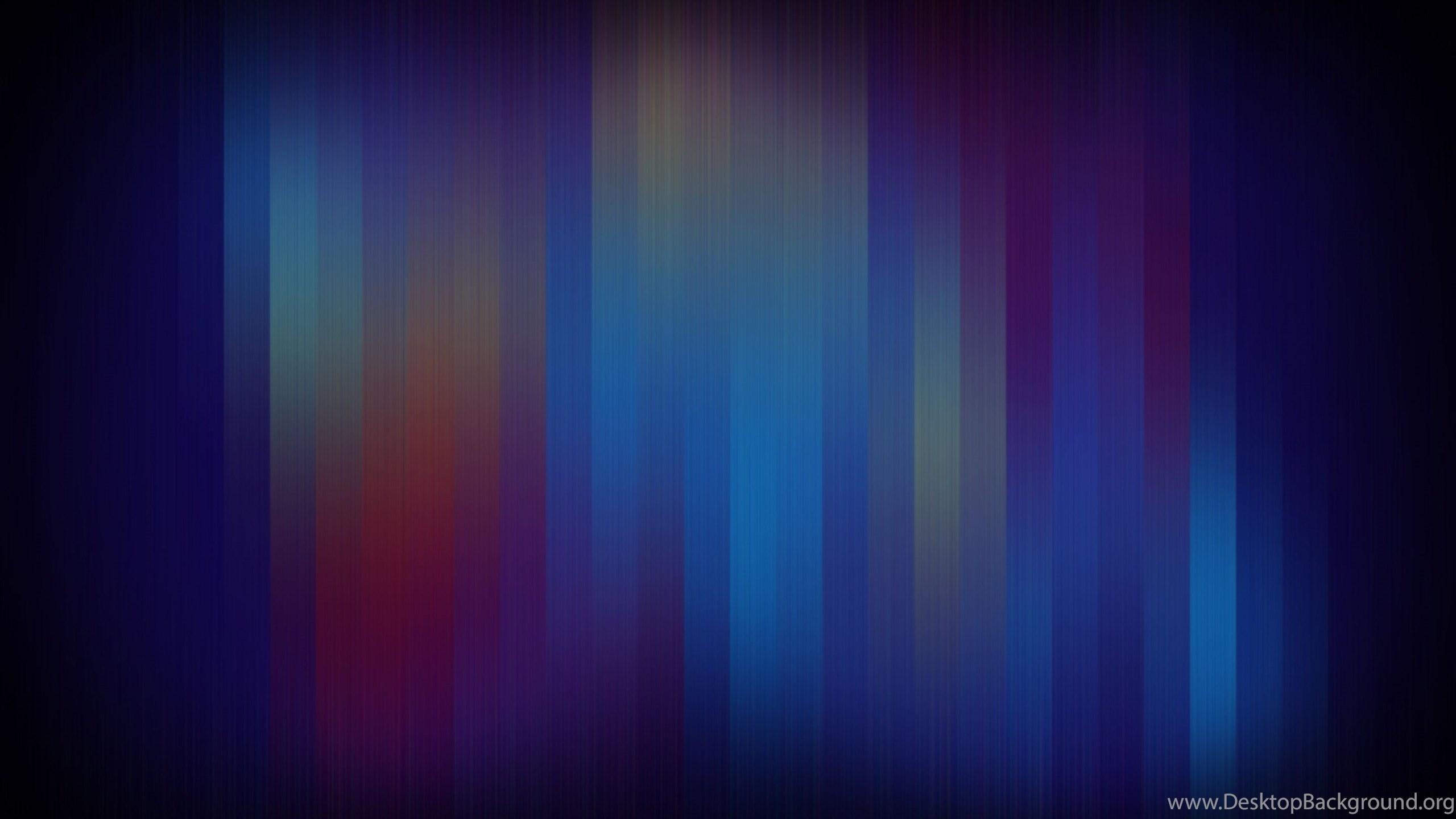 Best Wallpaper Macbook Blue - 473815_teq-colourful-lines-abstract-wallpaper-macbook-pro-retina-display_2880x1800_h  Pic_216772.jpg
