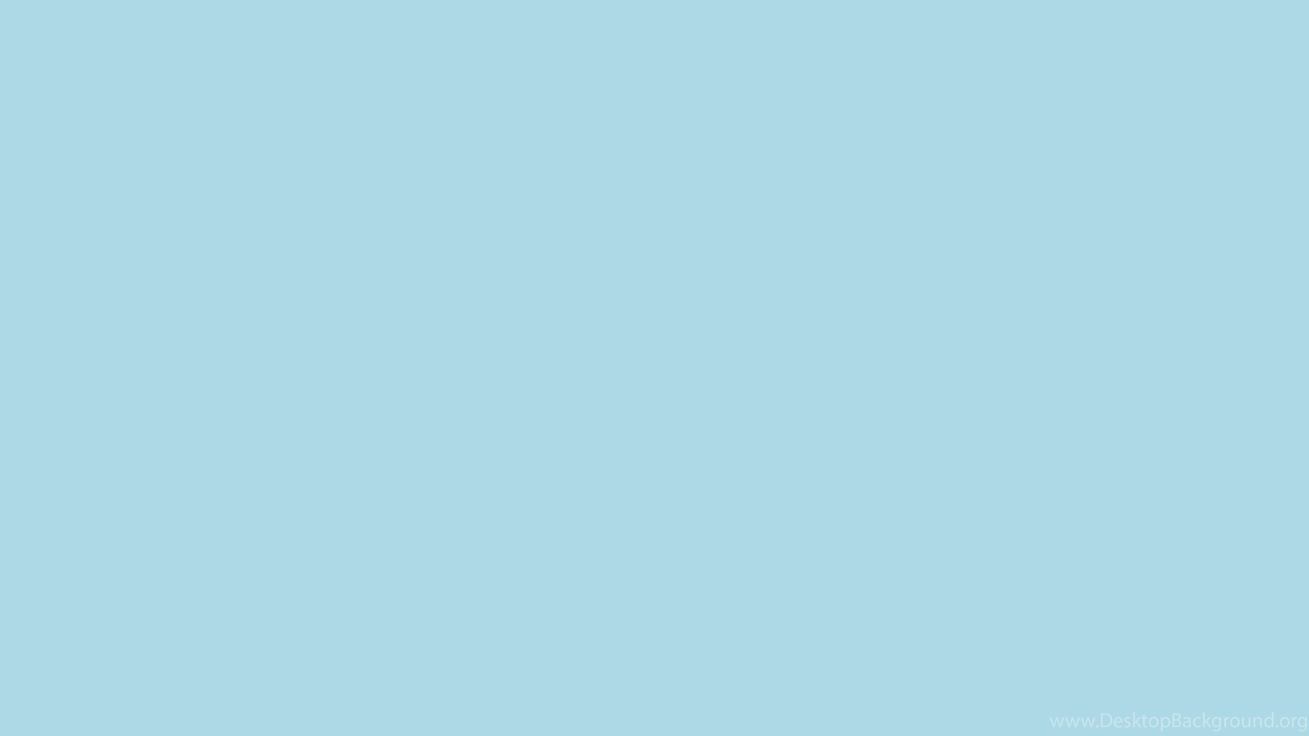 Light Blue Solid Color Wallpapers 2114 2560 X 1600 WallpaperLayer