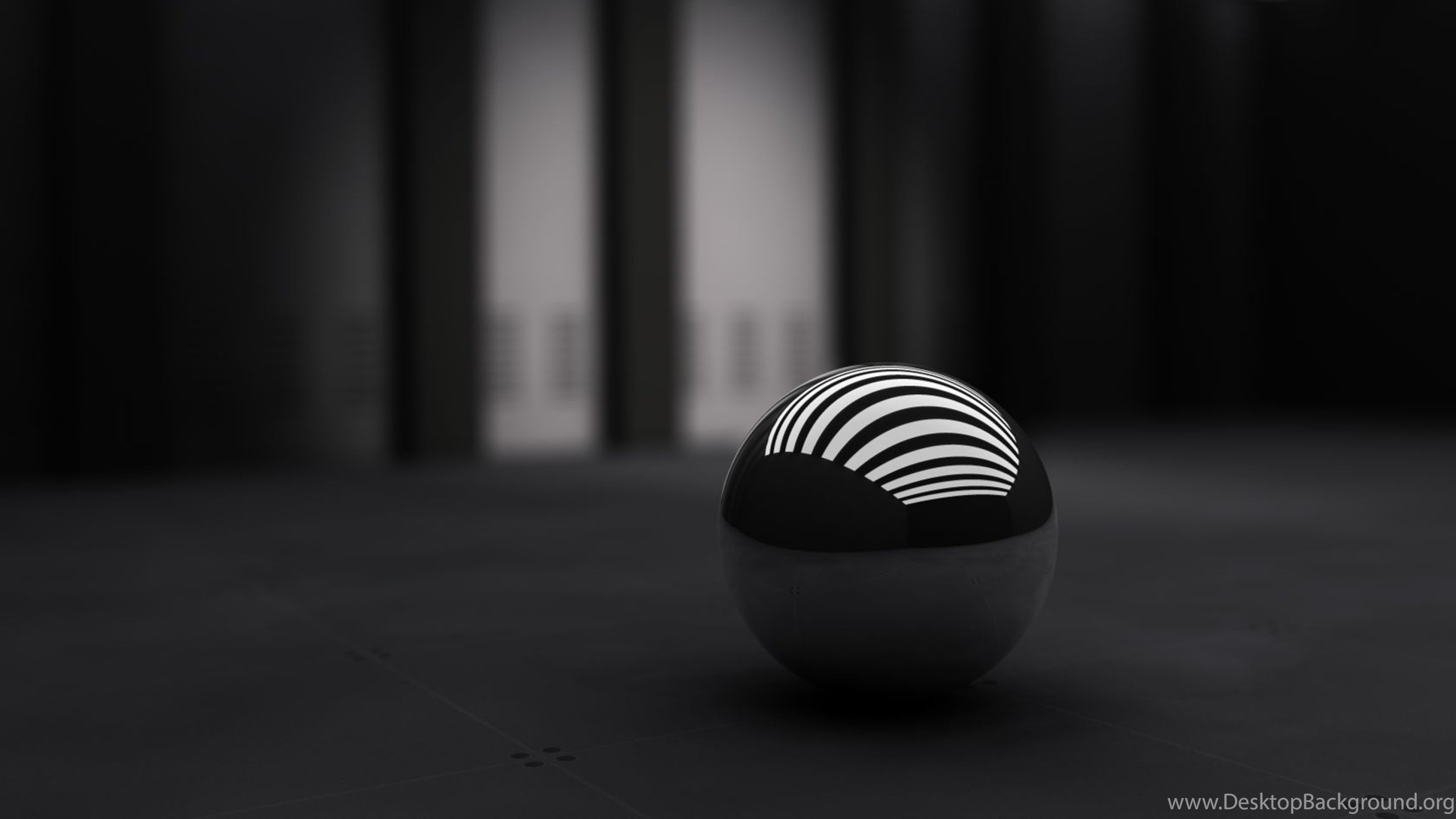 4k Ultra Hd Black Wallpapers Hd Desktop Backgrounds 3840x2160 Desktop Background