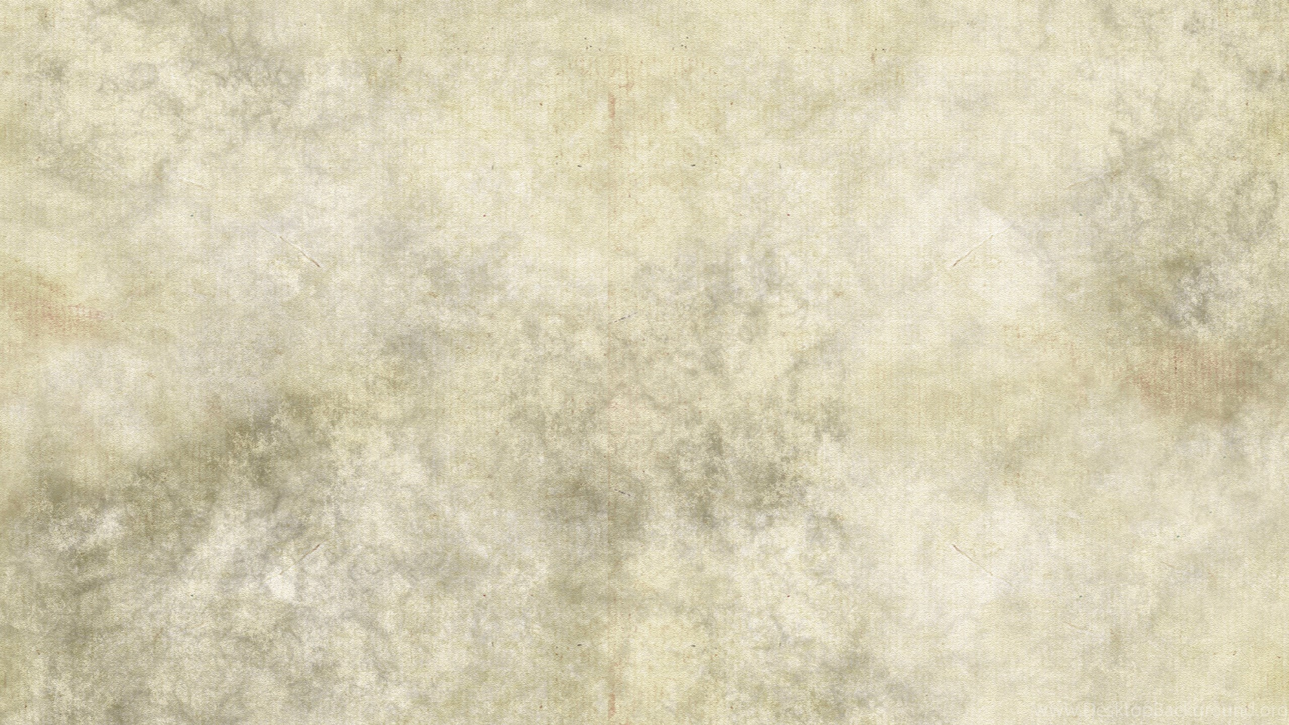 parchment paper backgrounds wallpaper picture free hd