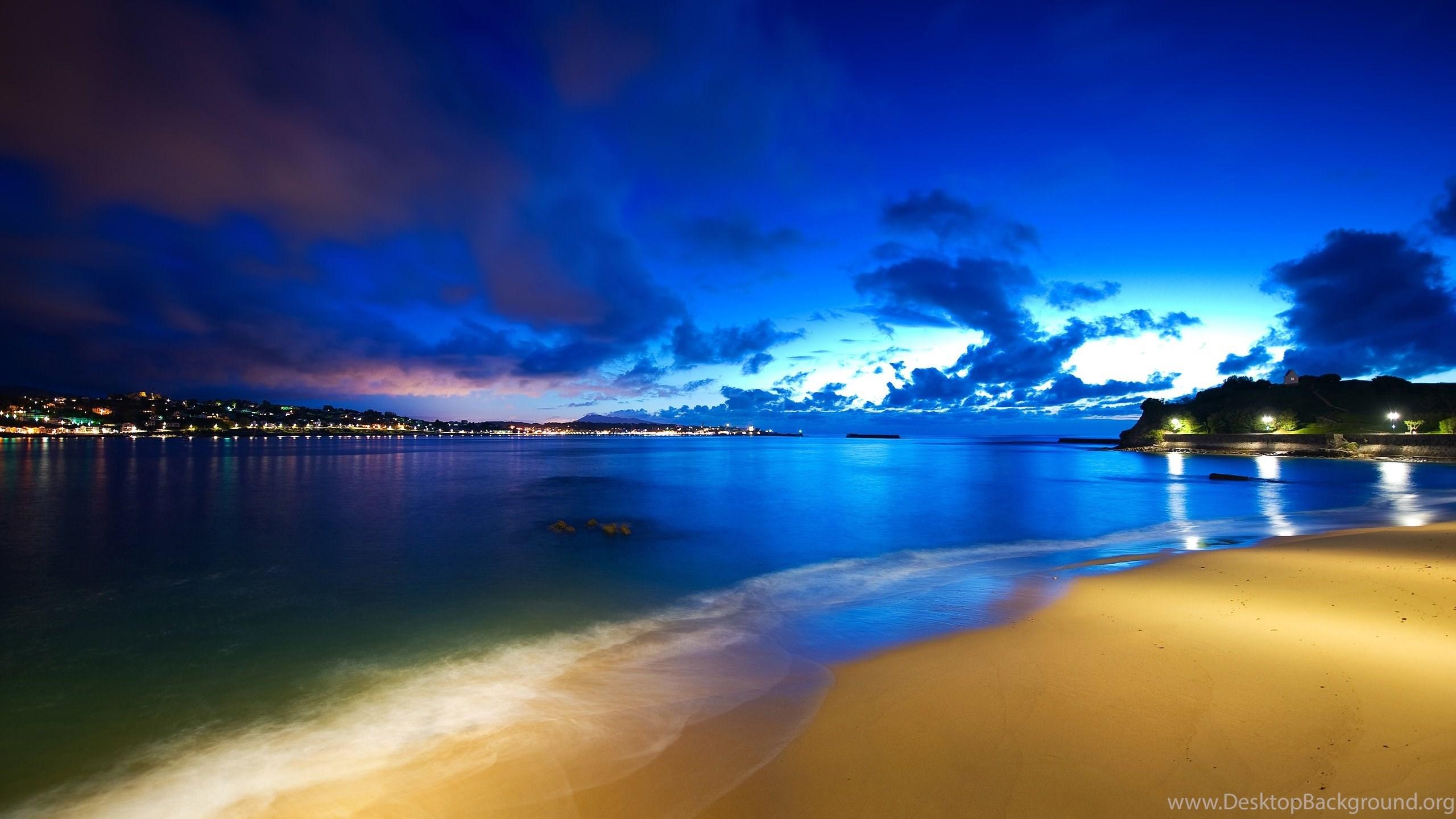Free good night wallpapers download toptenpack desktop netbook voltagebd Choice Image