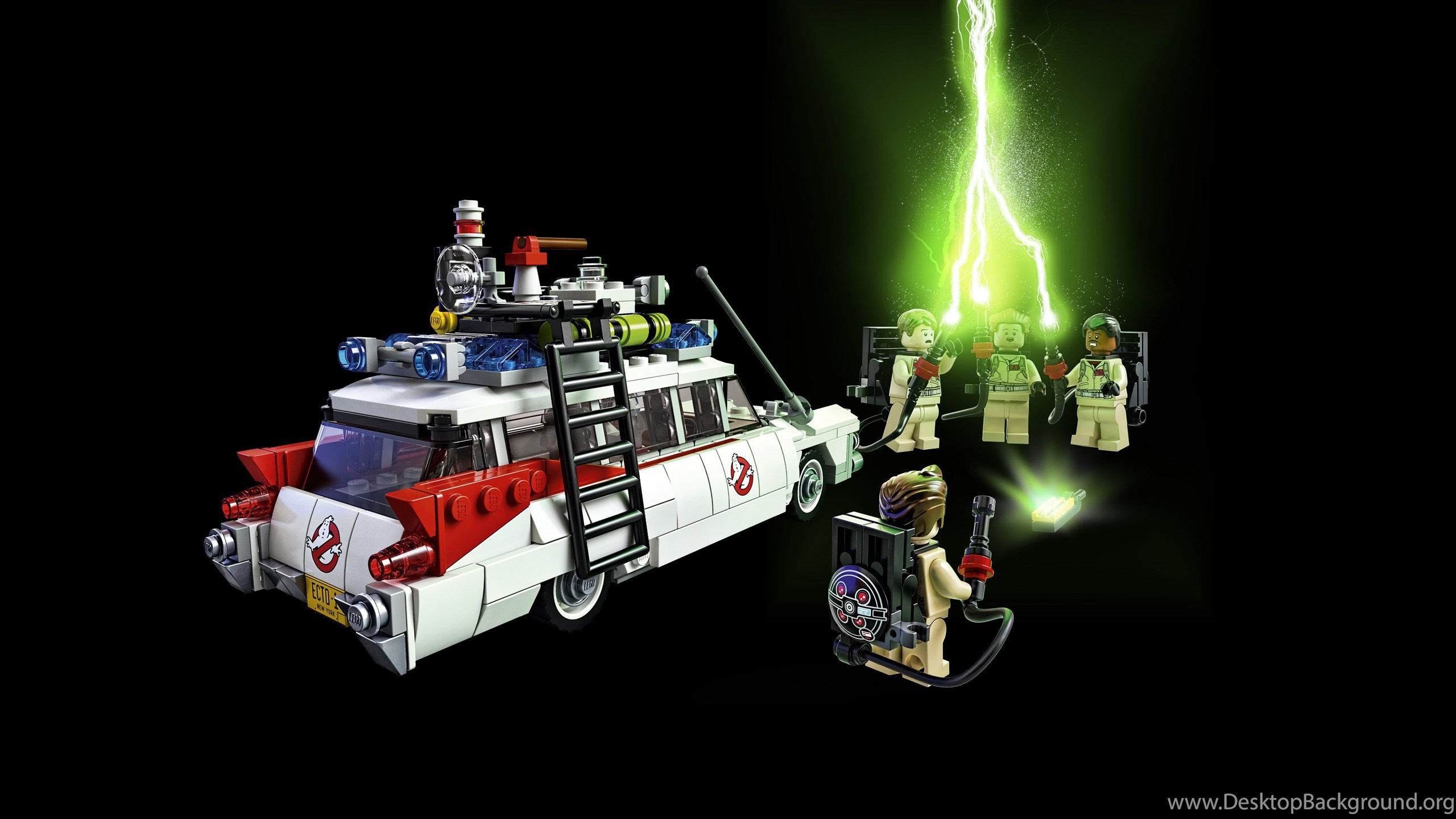 download ghostbusters wallpapers desktop desktop background