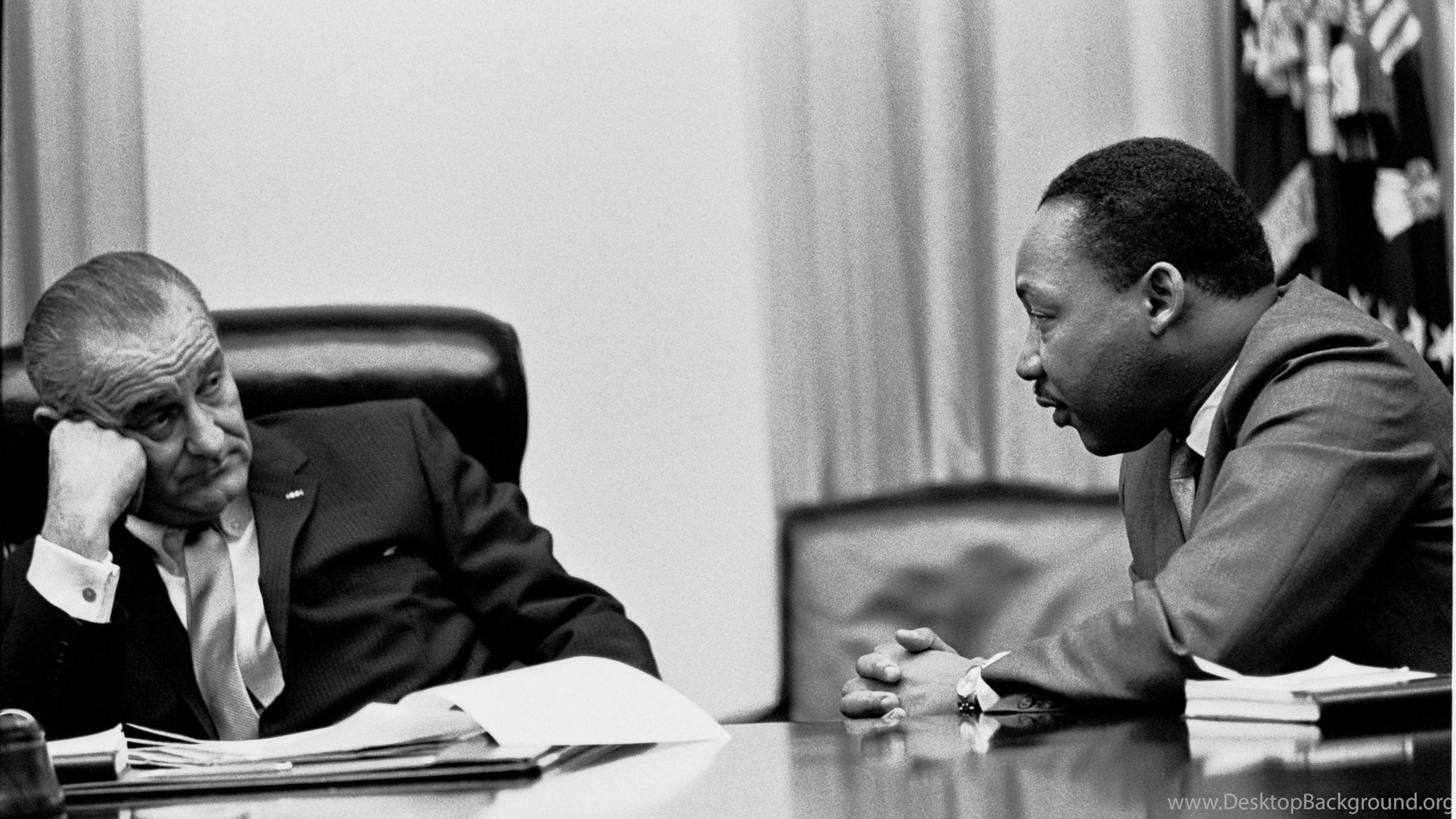 Martin Luther King Jr Wallpaper Wia002 Wallpaperinside Desktop