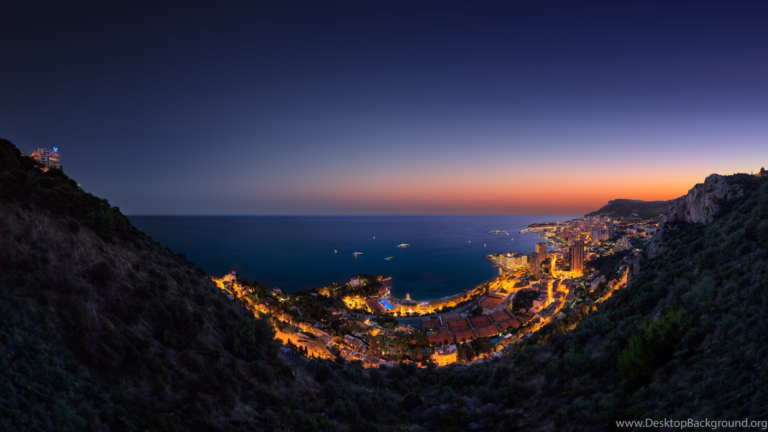 Retina Macbook 15 Monaco 2880x1800 Hd Wallpapers And Free Stock Photo Desktop Background