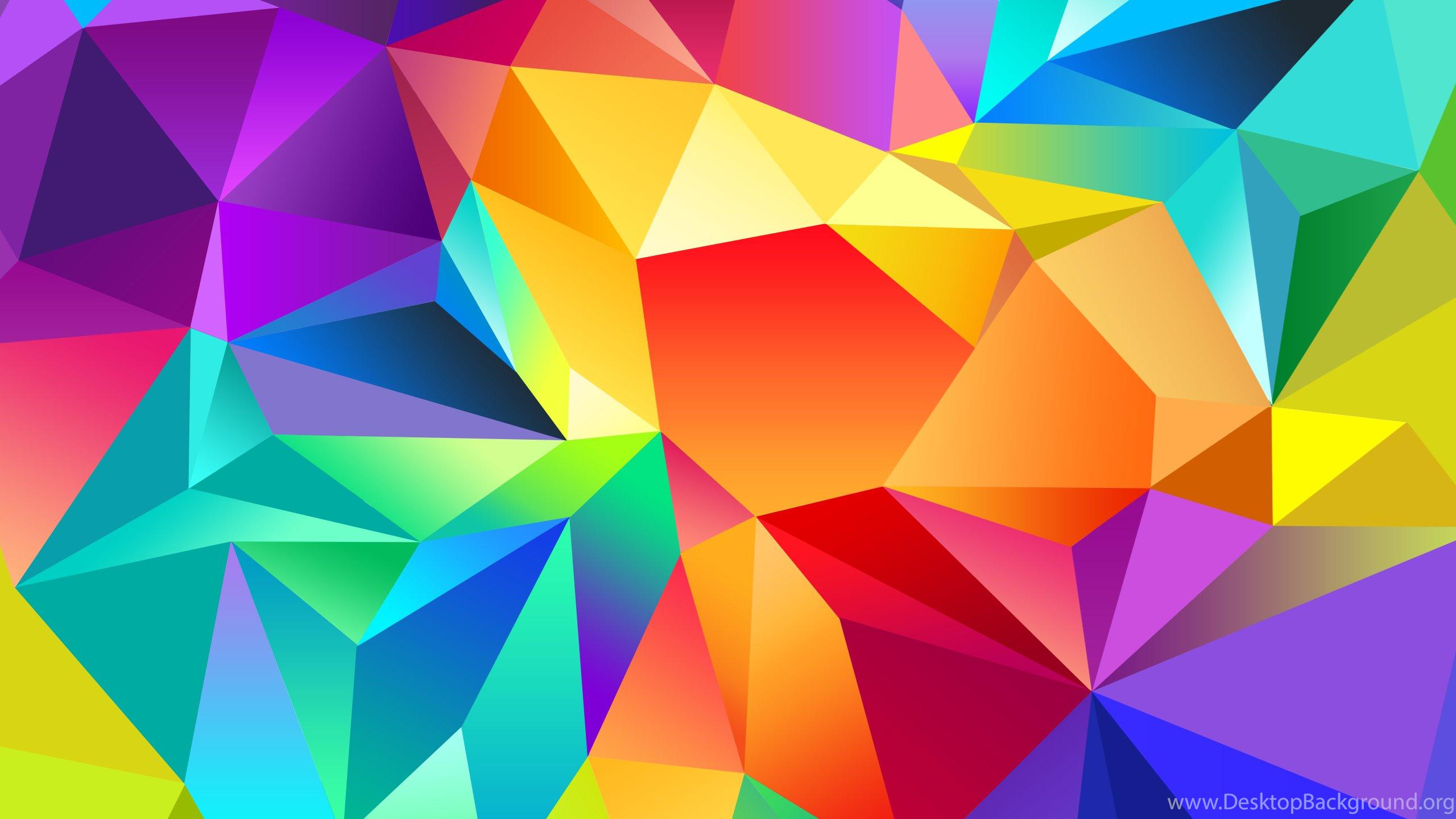 Tablet Galaxy Tab Wallpapers DOTA 2 HEROES Desktop Background