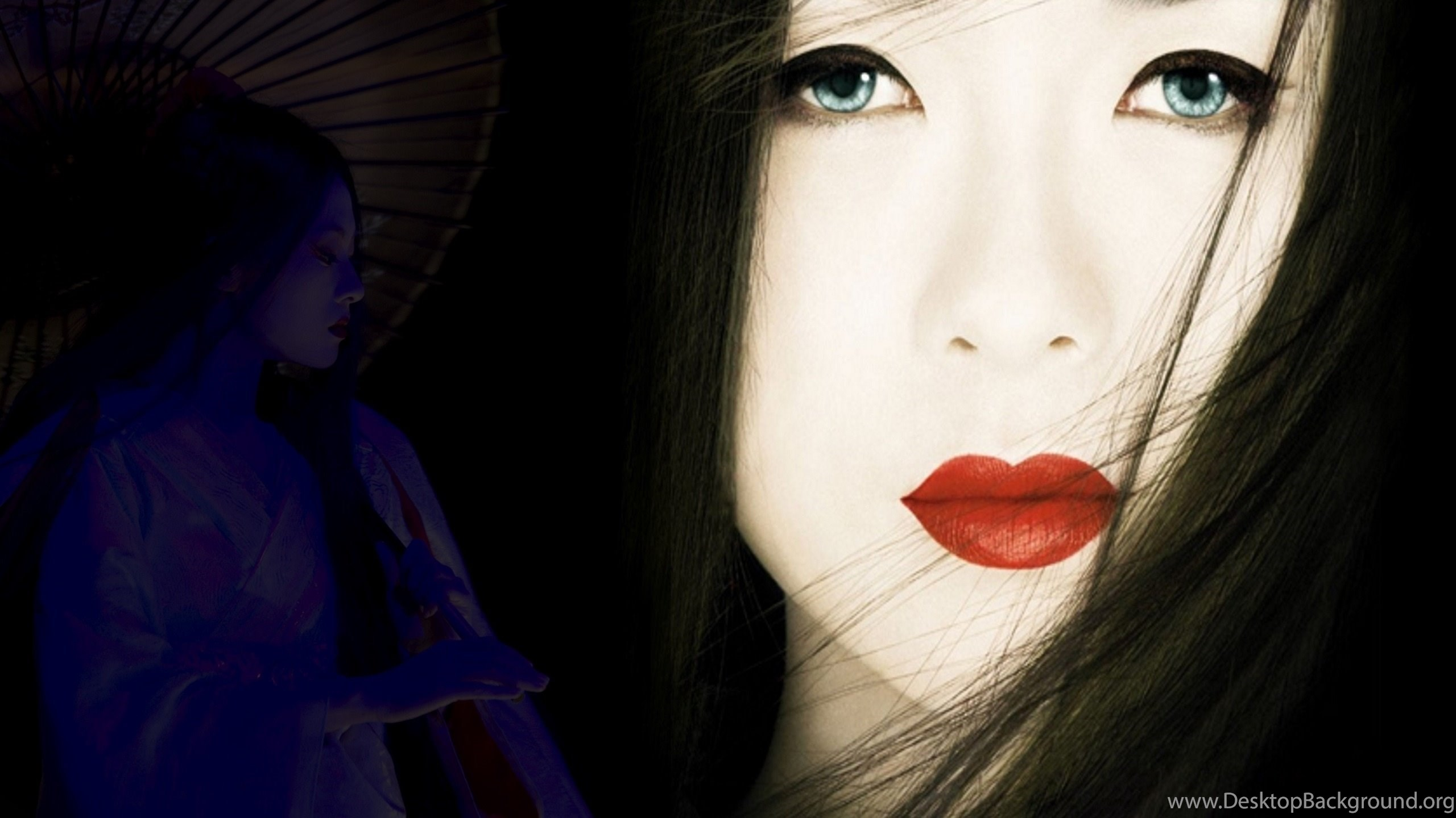 https://www.desktopbackground.org/download/2560x1440/2013/03/02/538849_2560x1600-geisha-woman-red-lips-japan-beauty-beauty-geisha_2560x1600_h.jpg