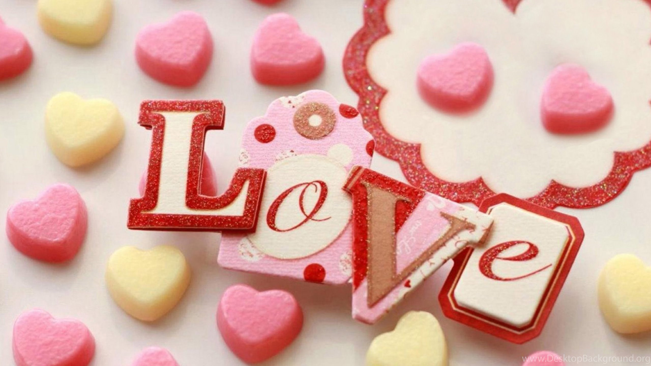 sweet love wallpapers high definition uncalke desktop background