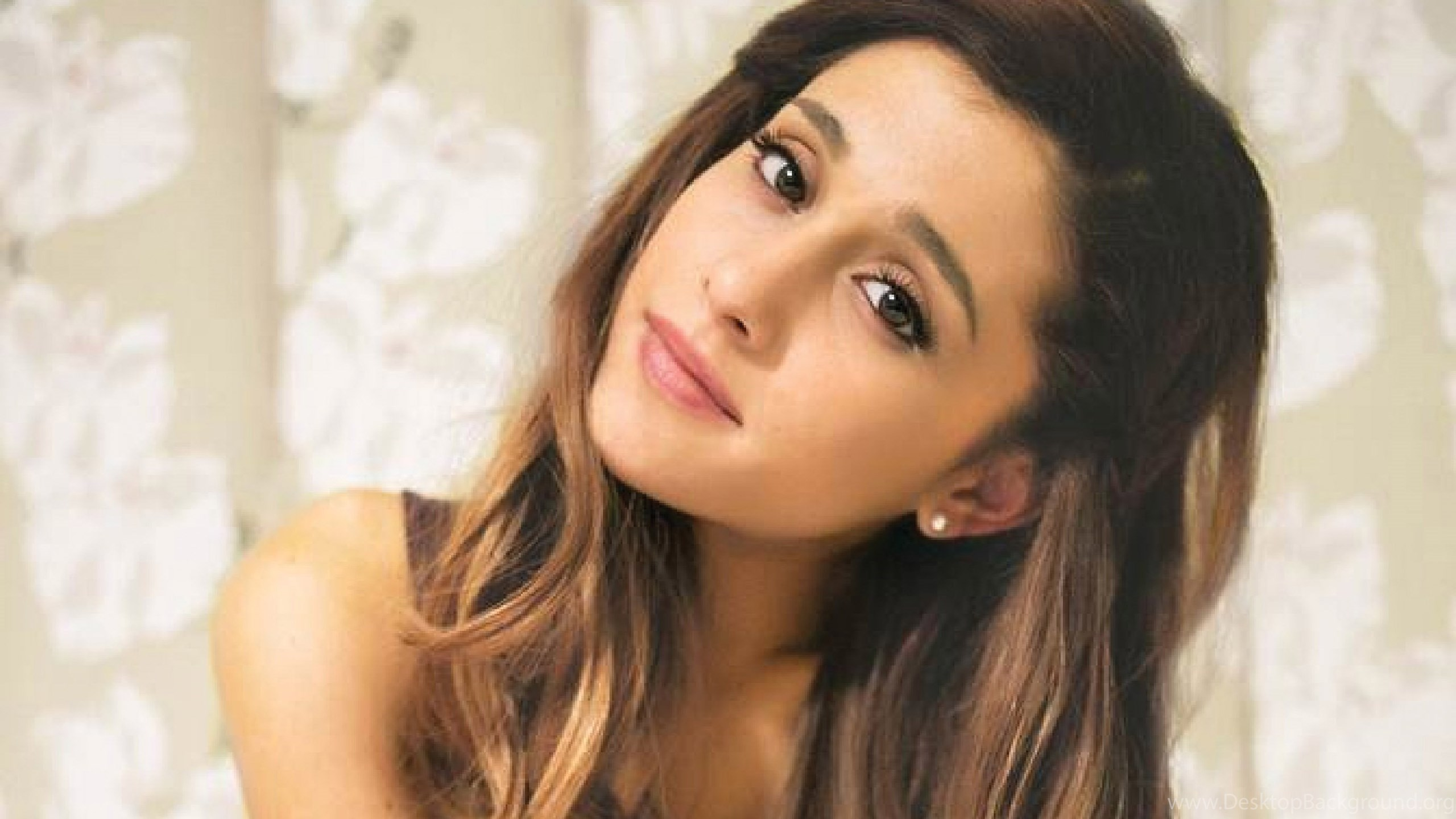 ariana grande wallpapers hd photos desktop background