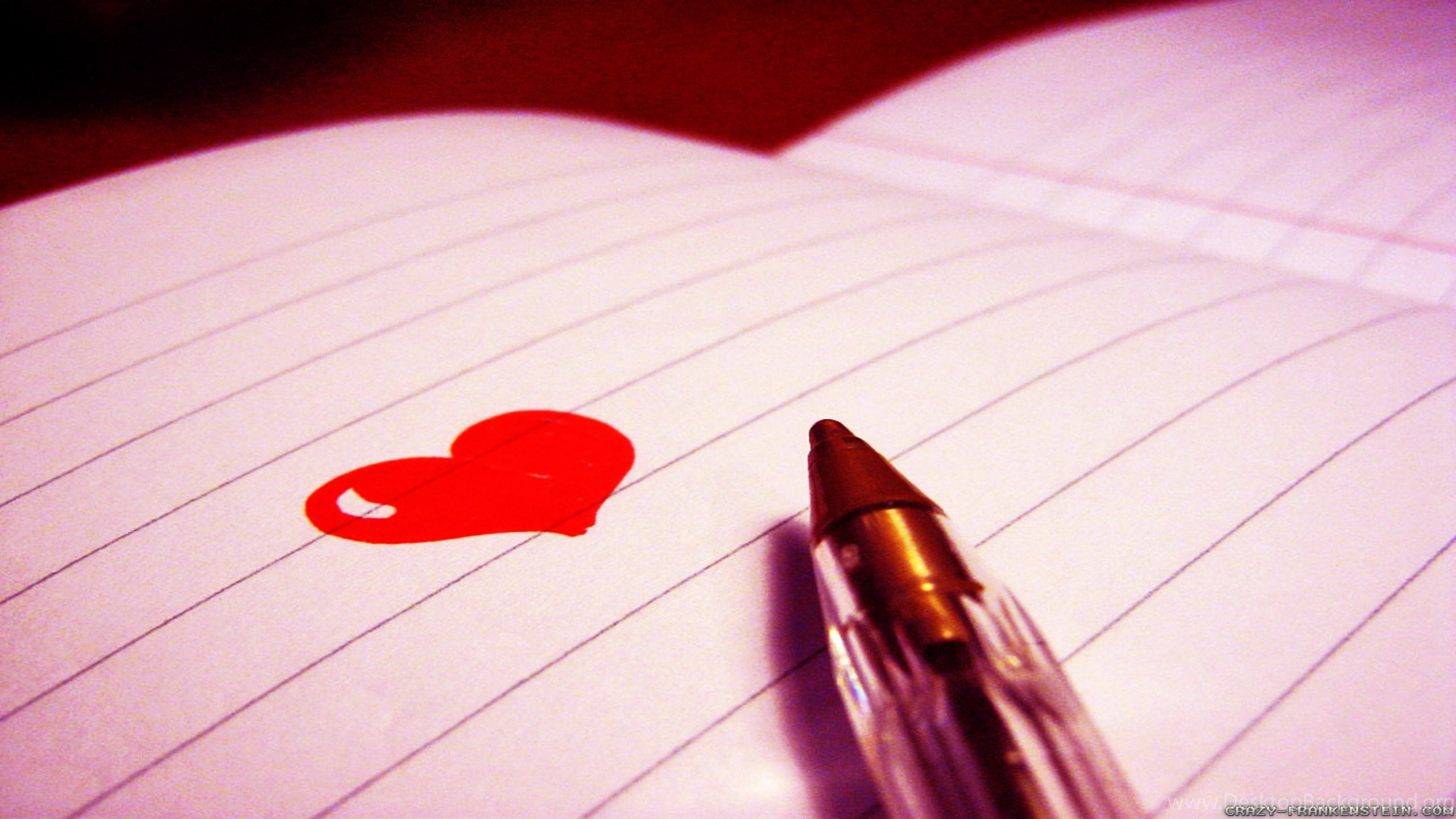 definition essay on love