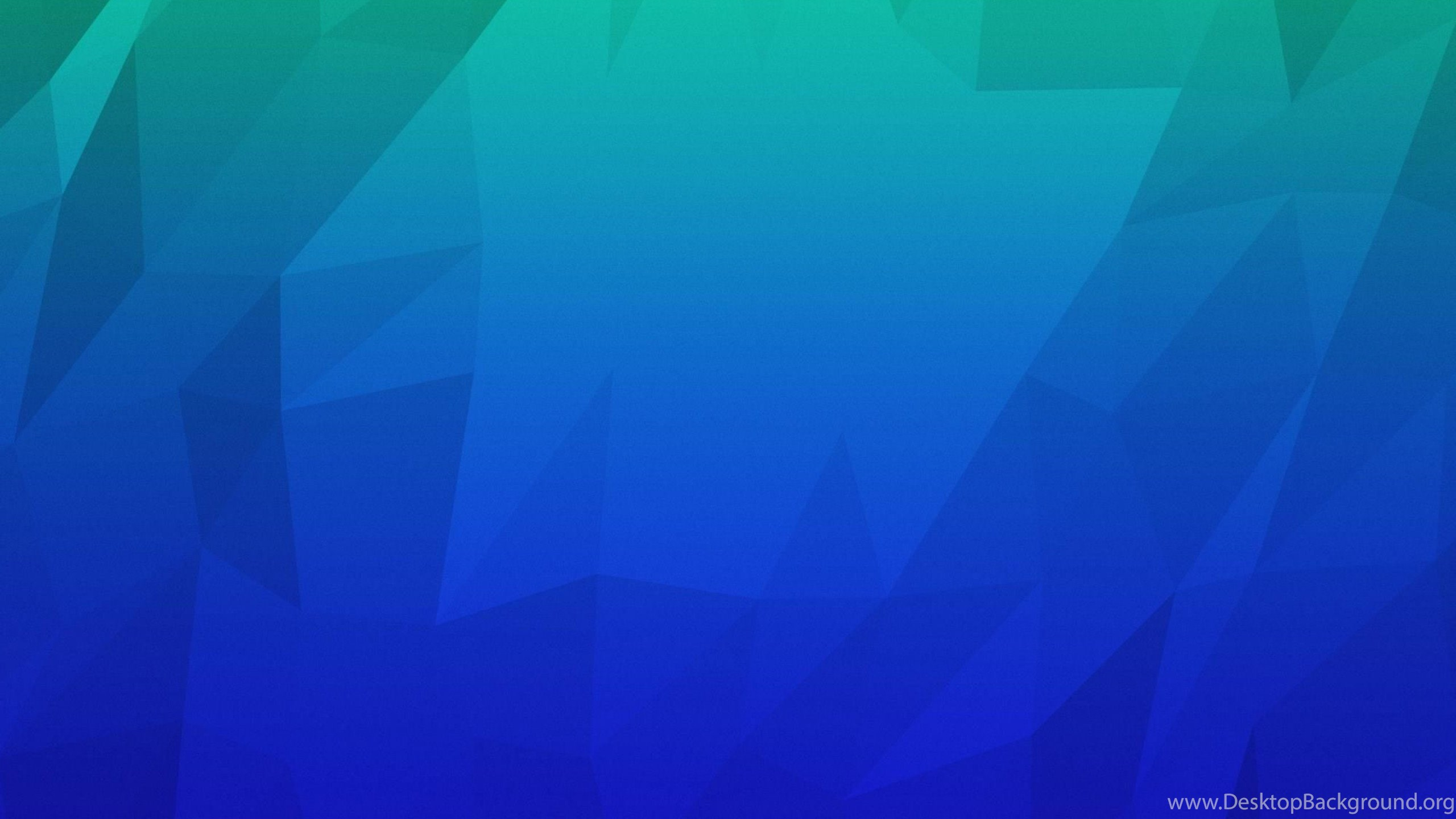 More Blue Less Green Color Abstract Surface Abstract Wallpapers