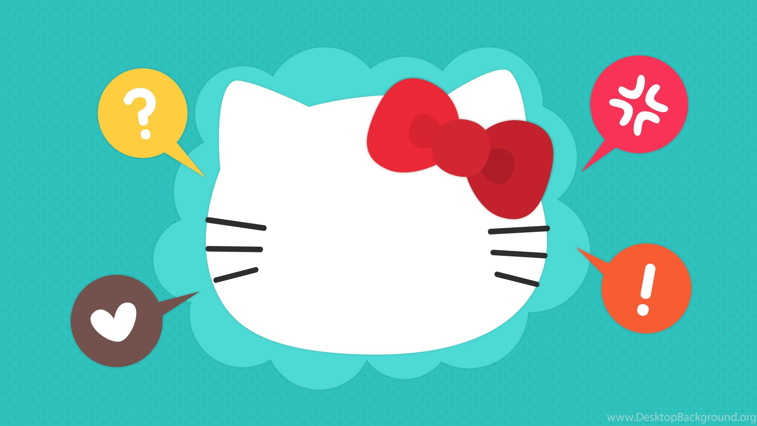 Good Wallpaper Hello Kitty Android - 594986_hello-kitty-wallpapers-433-hd-wallpapers_2560x1600_h  Graphic_218170.jpg