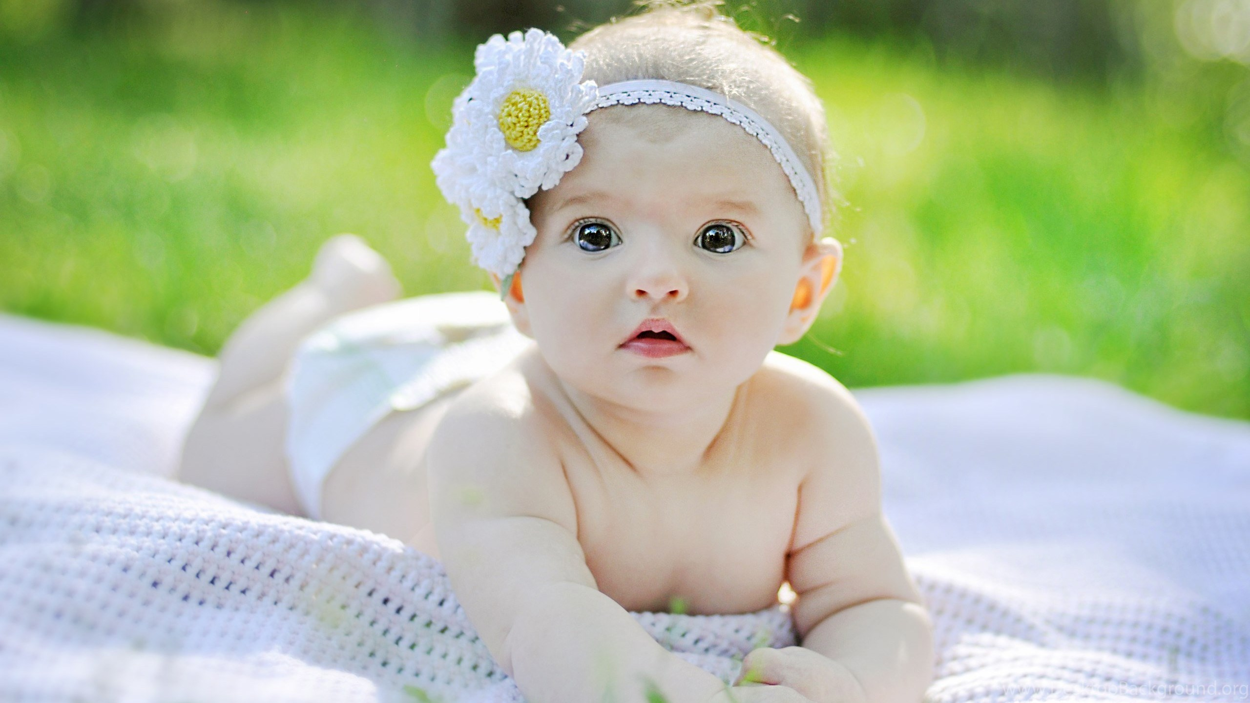 hd cute child babies wallpapers ultra hd full size hirewallpapers