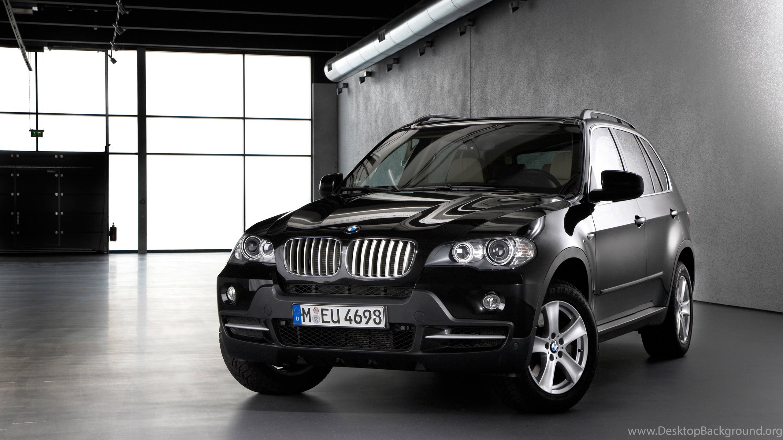 Black Bmw X5 Wallpapers For Computer Desktop Android Ios Iphone Desktop Background