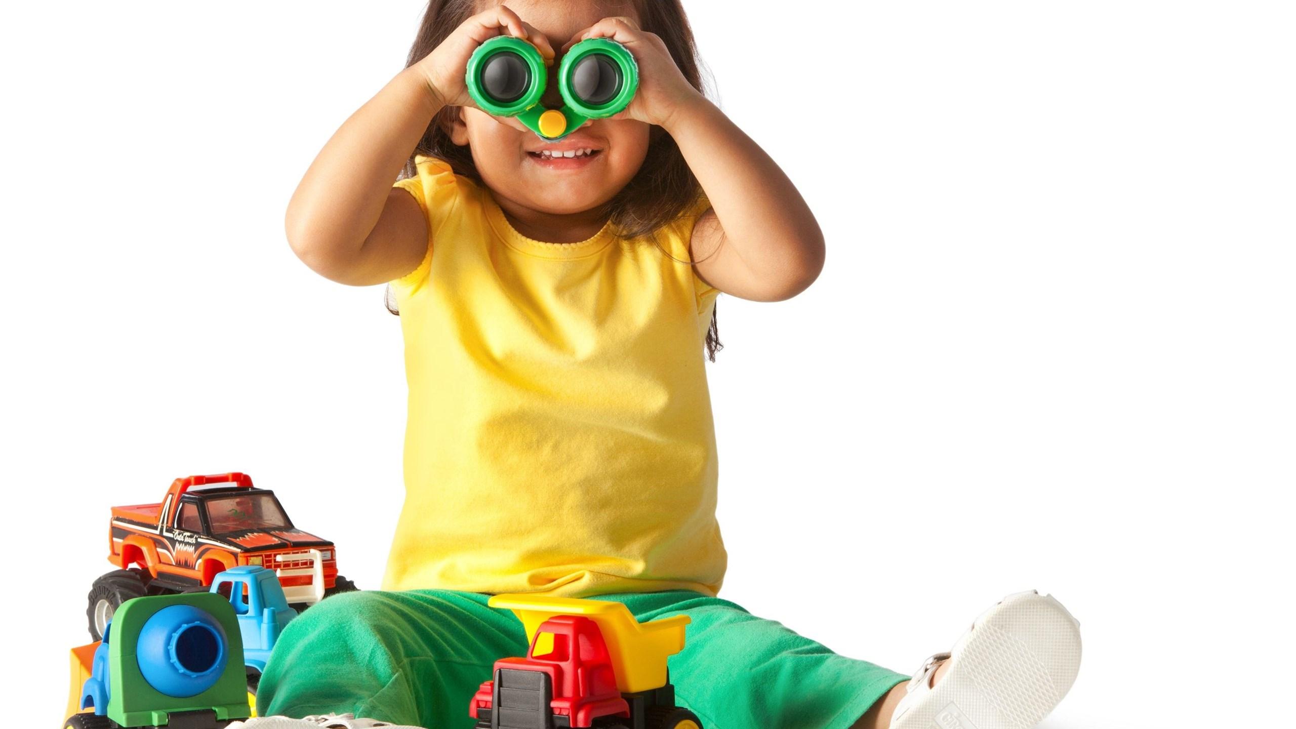 Kids Toys Wallpapers Download Free Kids Toys Kids Toys Hd