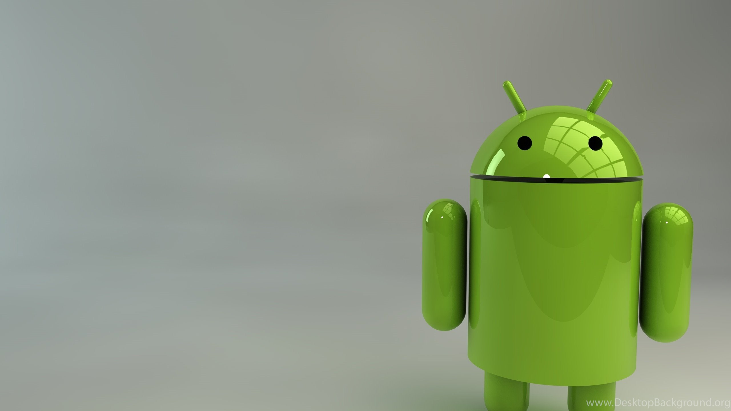 Hd 3d android technology high resolution wallpapers full size netbook voltagebd Choice Image