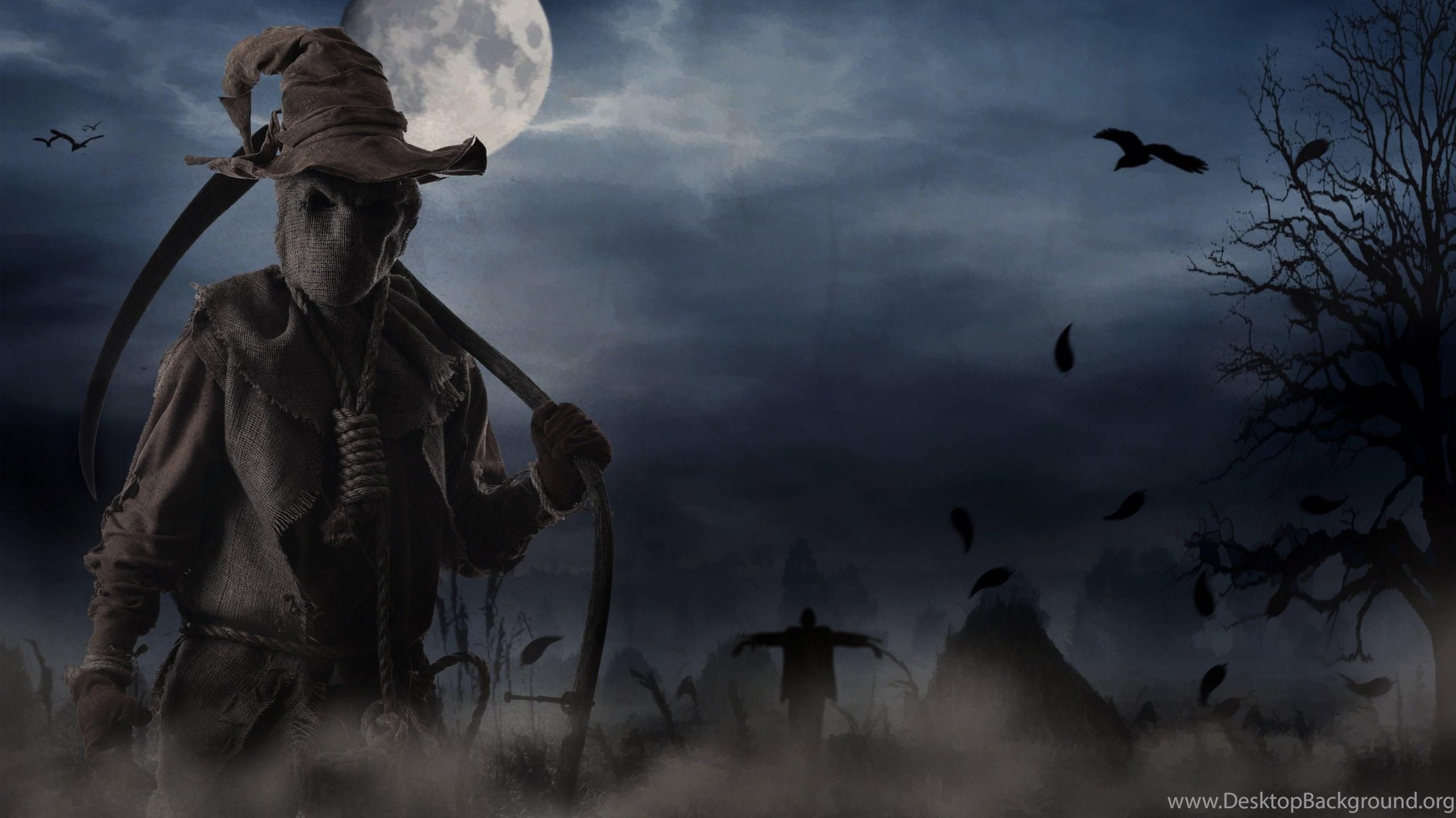 Download Free Hd Horror Wallpapers: 387 Horror HD Wallpapers Desktop Background