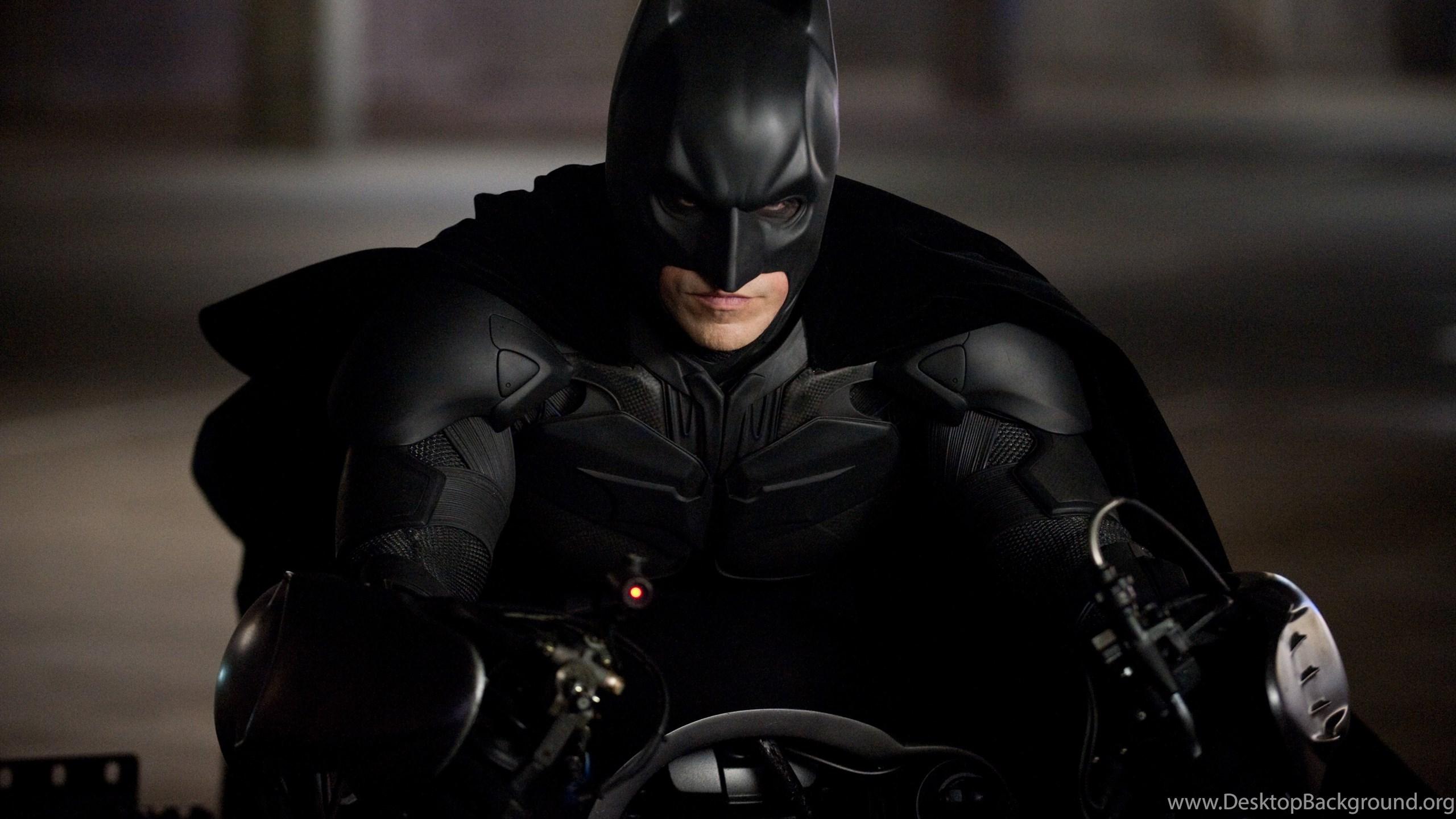 the dark knight rises hd wallpapers free download batman  desktop