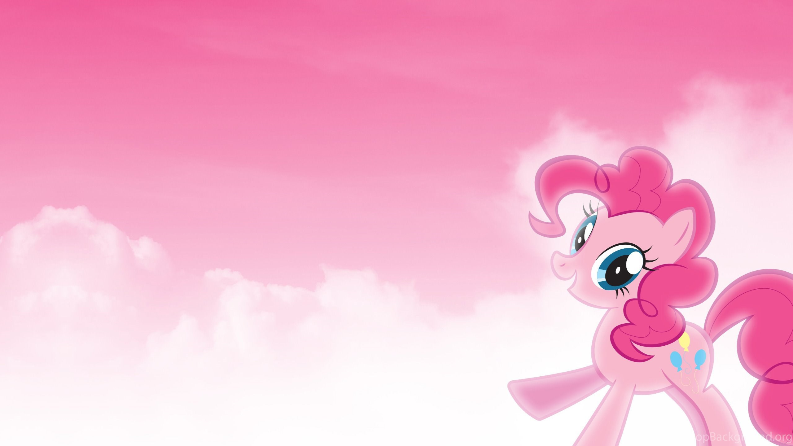 My Little Pony Friendship Is Magic Cartoon Full Hd Wallpapers For