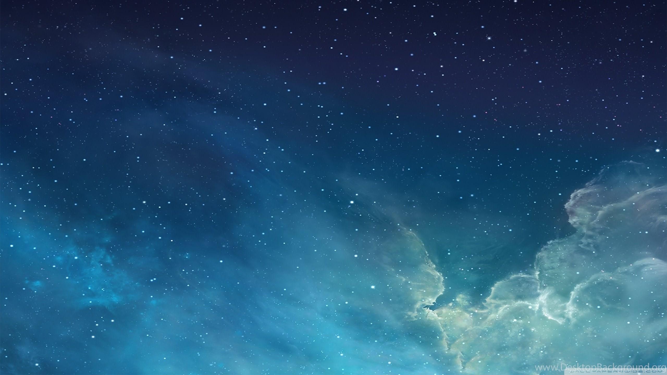 667877 ios 7 galaxy hd desktop wallpapers high definition