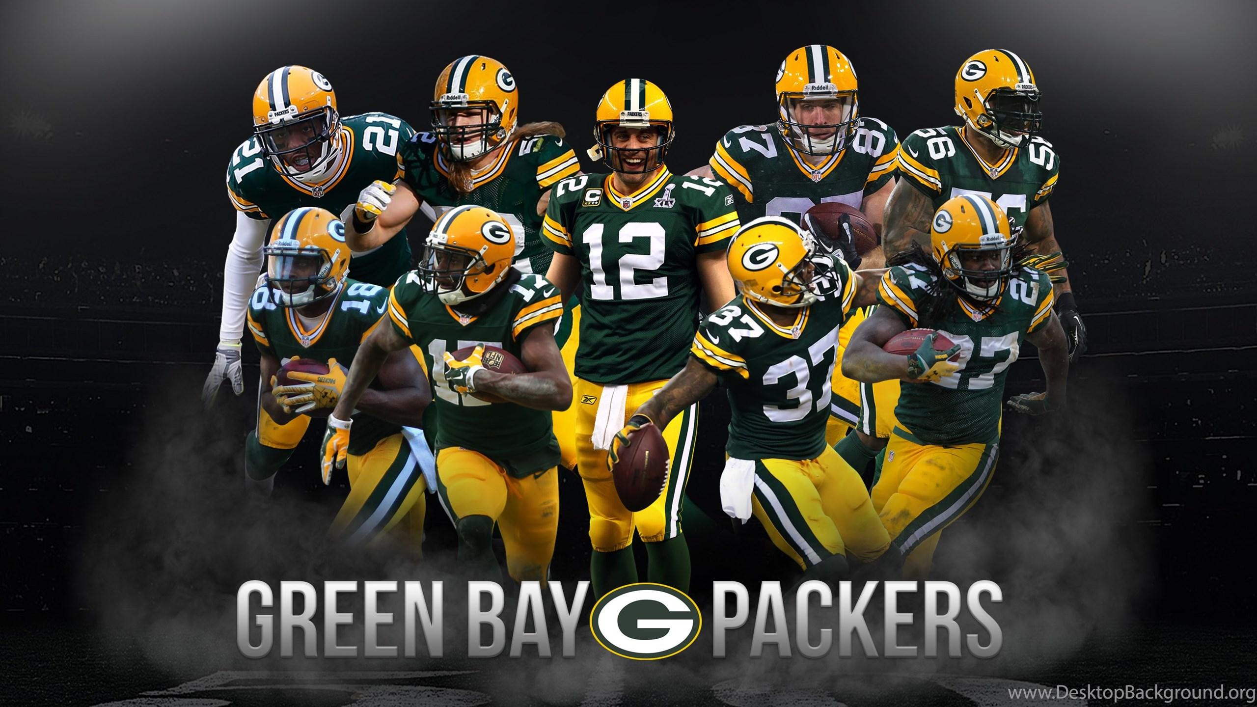 Packers Hd Wallpaper