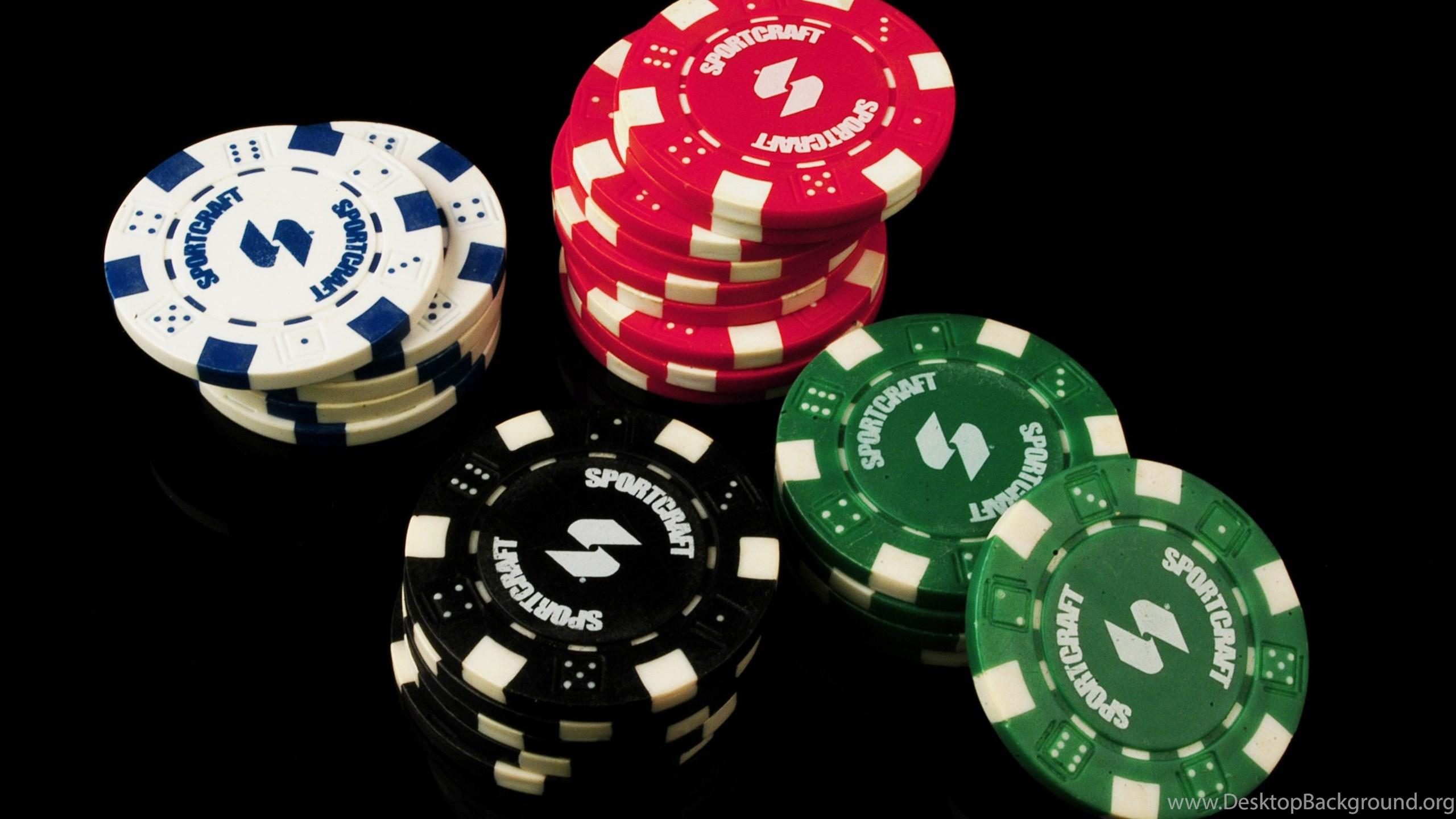 mgm grand casino online betting