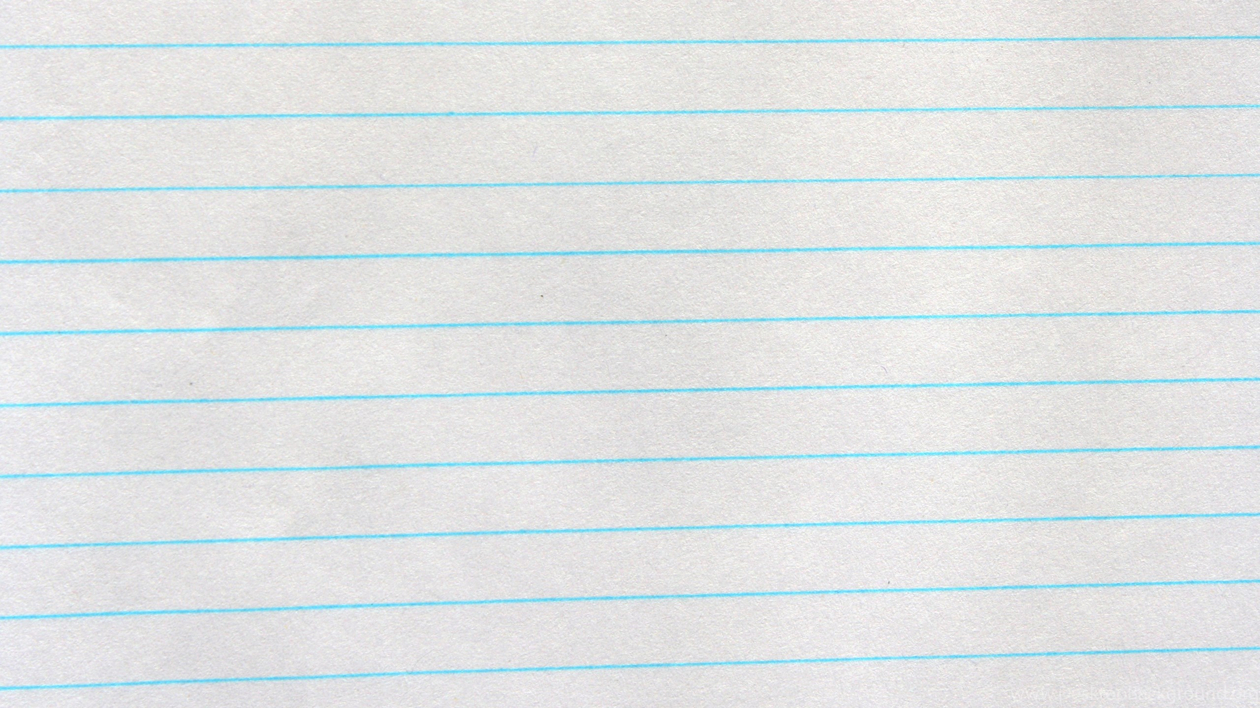 notebook paper template for word 2010