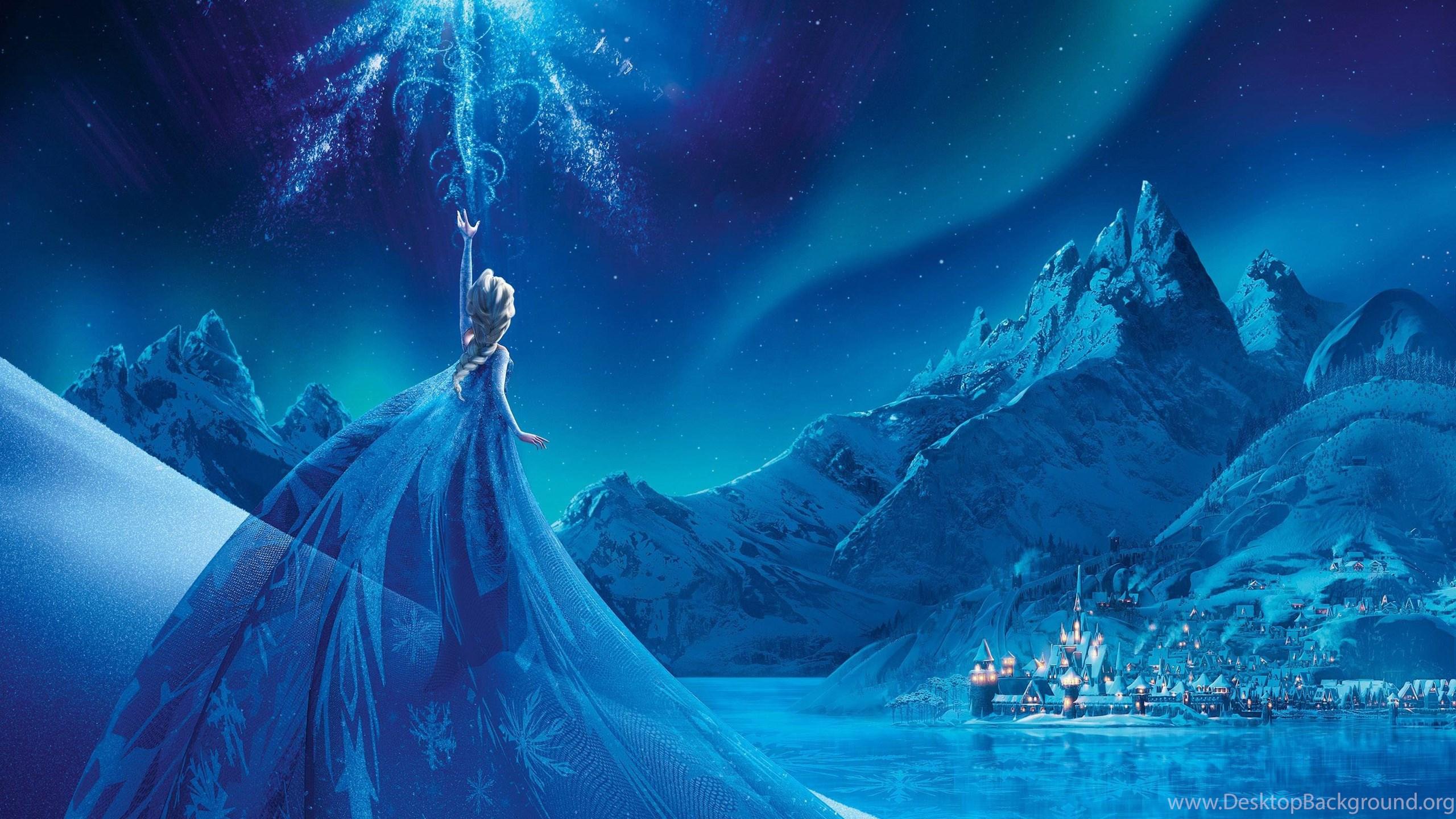 Disney Wallpapers Hd Backgrounds Download Iphones