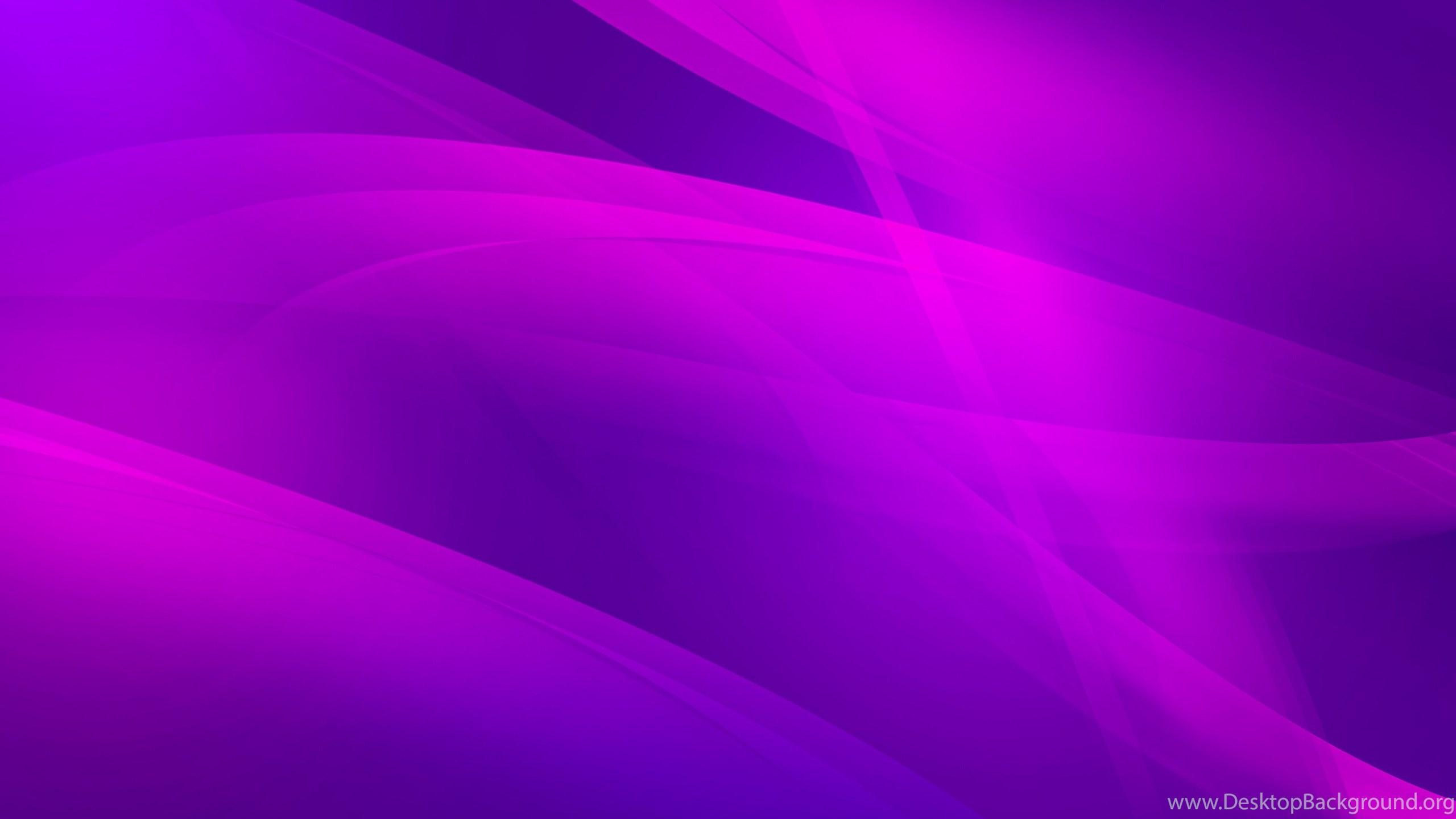 high resolution purple desktop wallpapers full size siwallpaperhd
